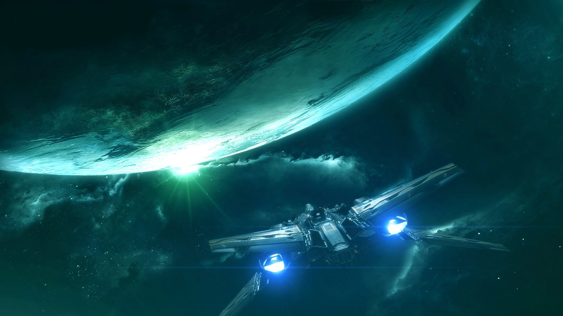 Res: 1920x1080, Download Original Wallpaper Category:space ...