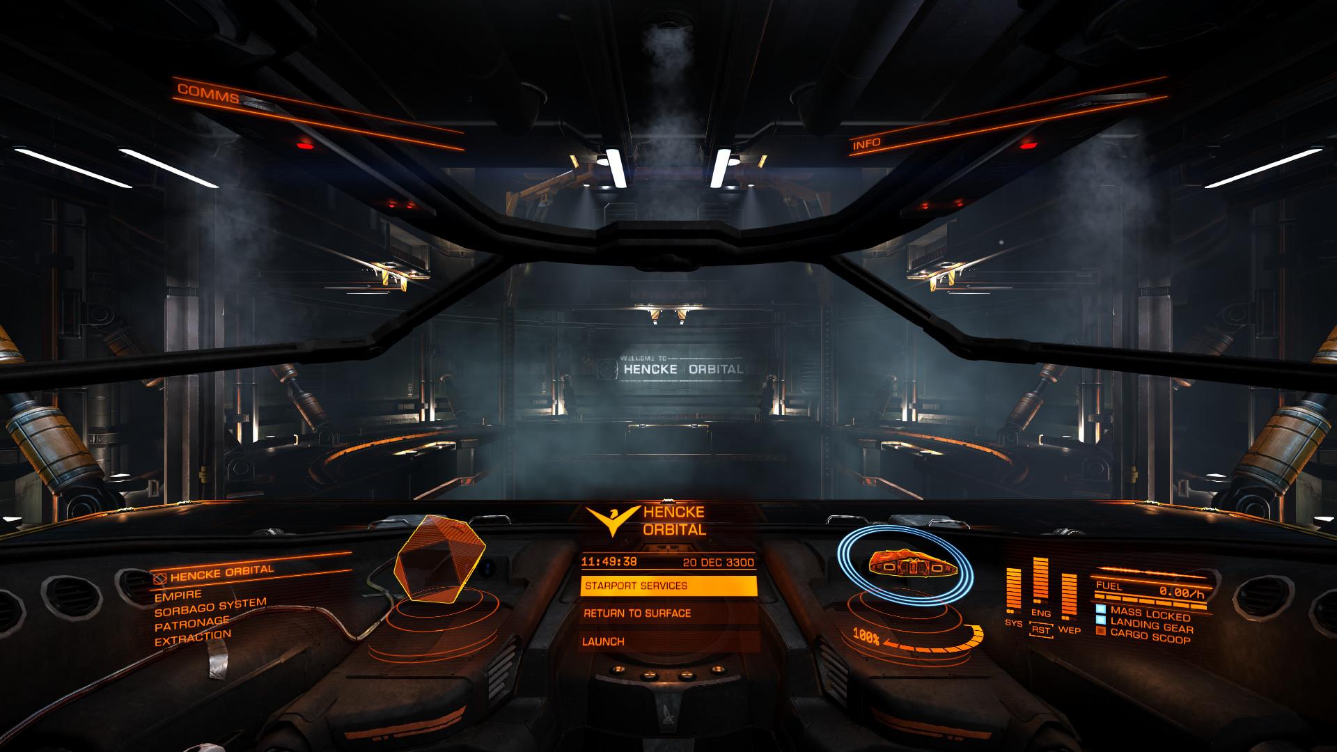 """Res: 1920x1080, Résultat de recherche d'images pour """"elite dangerous cockpit"""""""