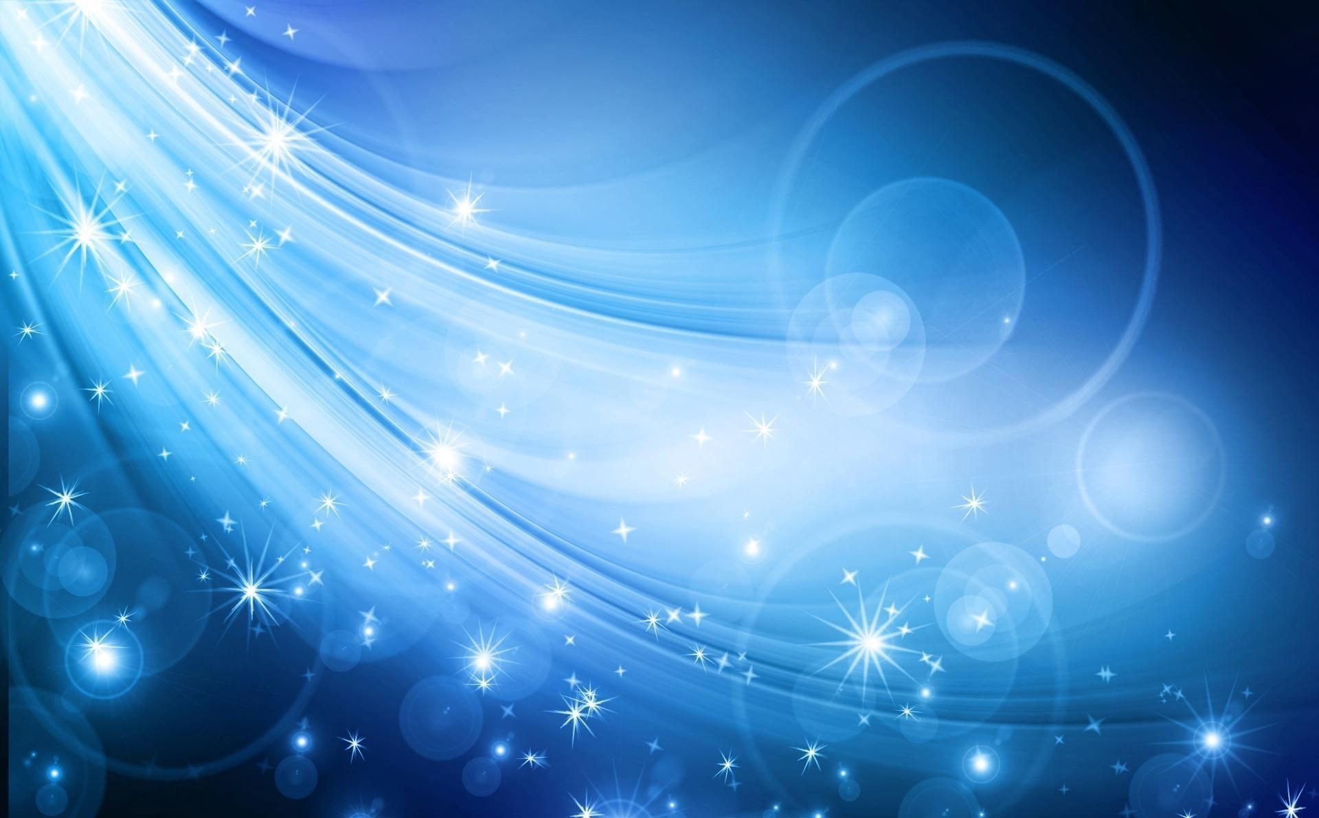 Res: 1920x1191, royal blue and silver wallpaper wallpaper.wiki free photos blue sparkle pic  wpc009027