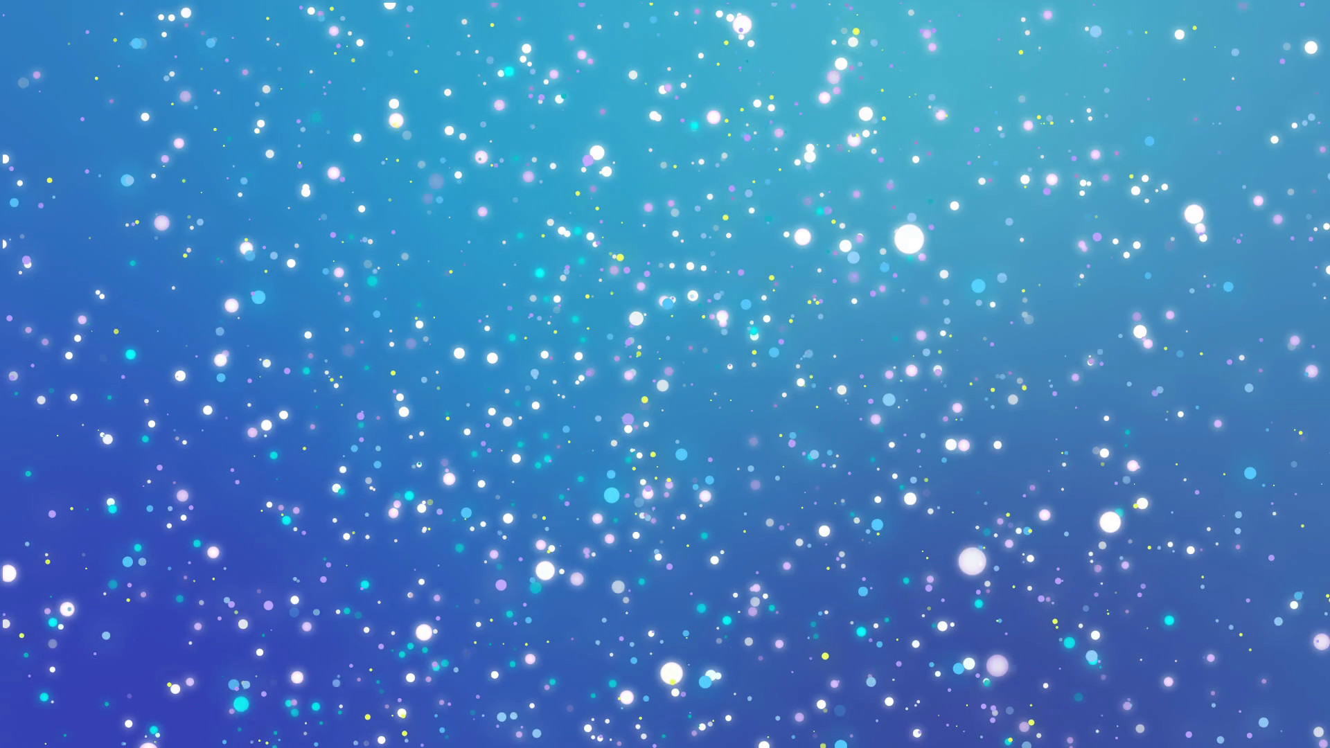 Res: 1920x1080, Glitter blue purple background with sparkling colorful light particles  Motion Background - Videoblocks