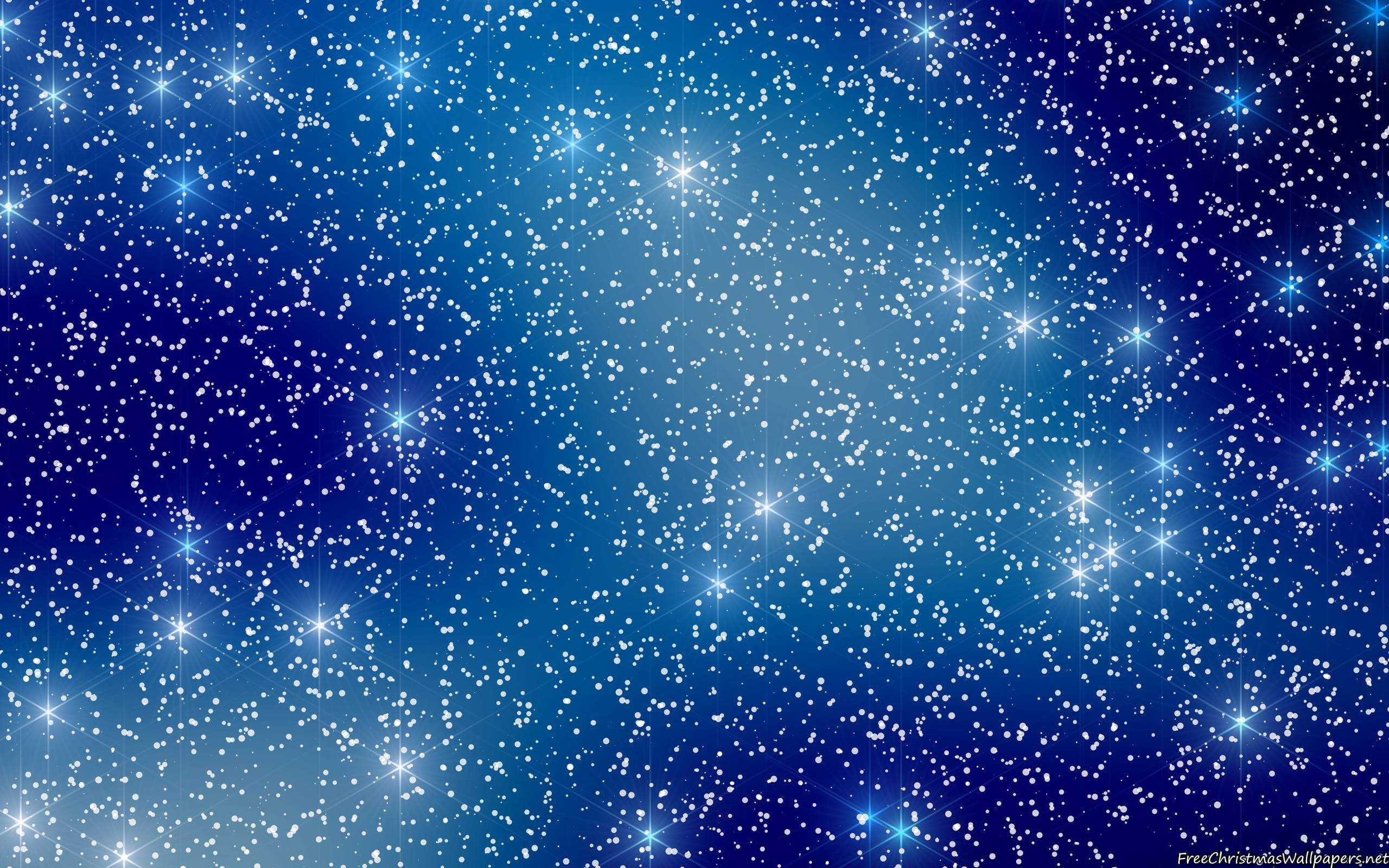 Res: 2560x1600, Full Hd Of Sparkling Wallpaper Stars Images Computer Wallpapers