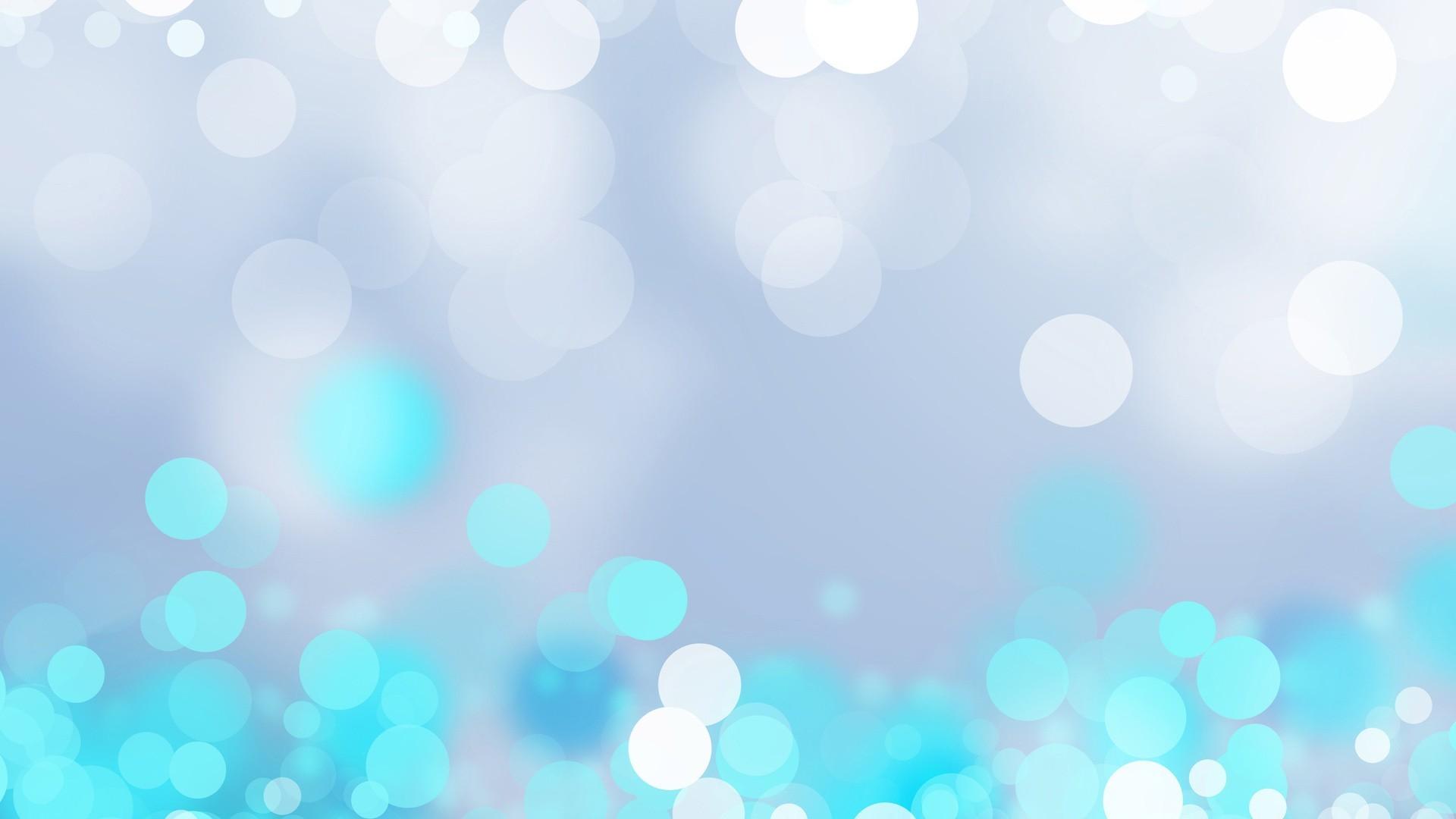 Res: 1920x1080, Silver Glitter Desktop Wallpaper