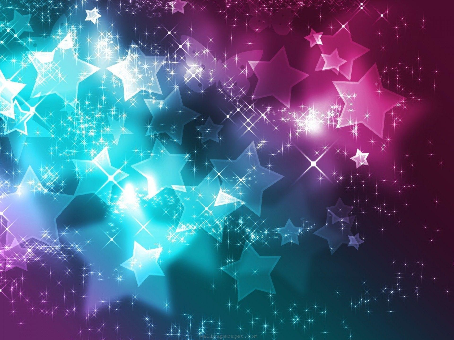 Res: 1920x1440, Stars Wallpaper: Astonishing Sparkle Backgrounds Backgrounds,