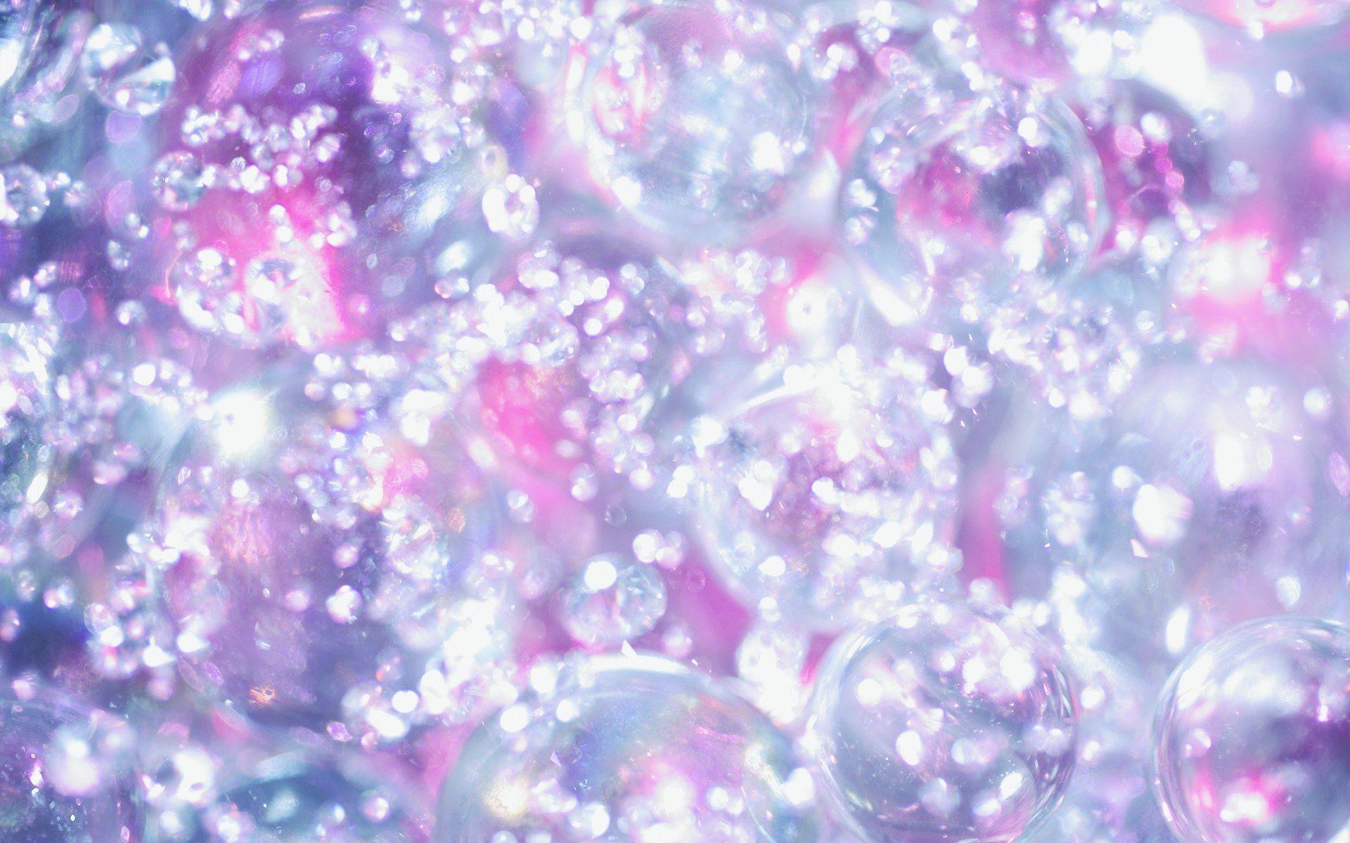 Res: 1920x1200, Quality Cool Sparkle Pics