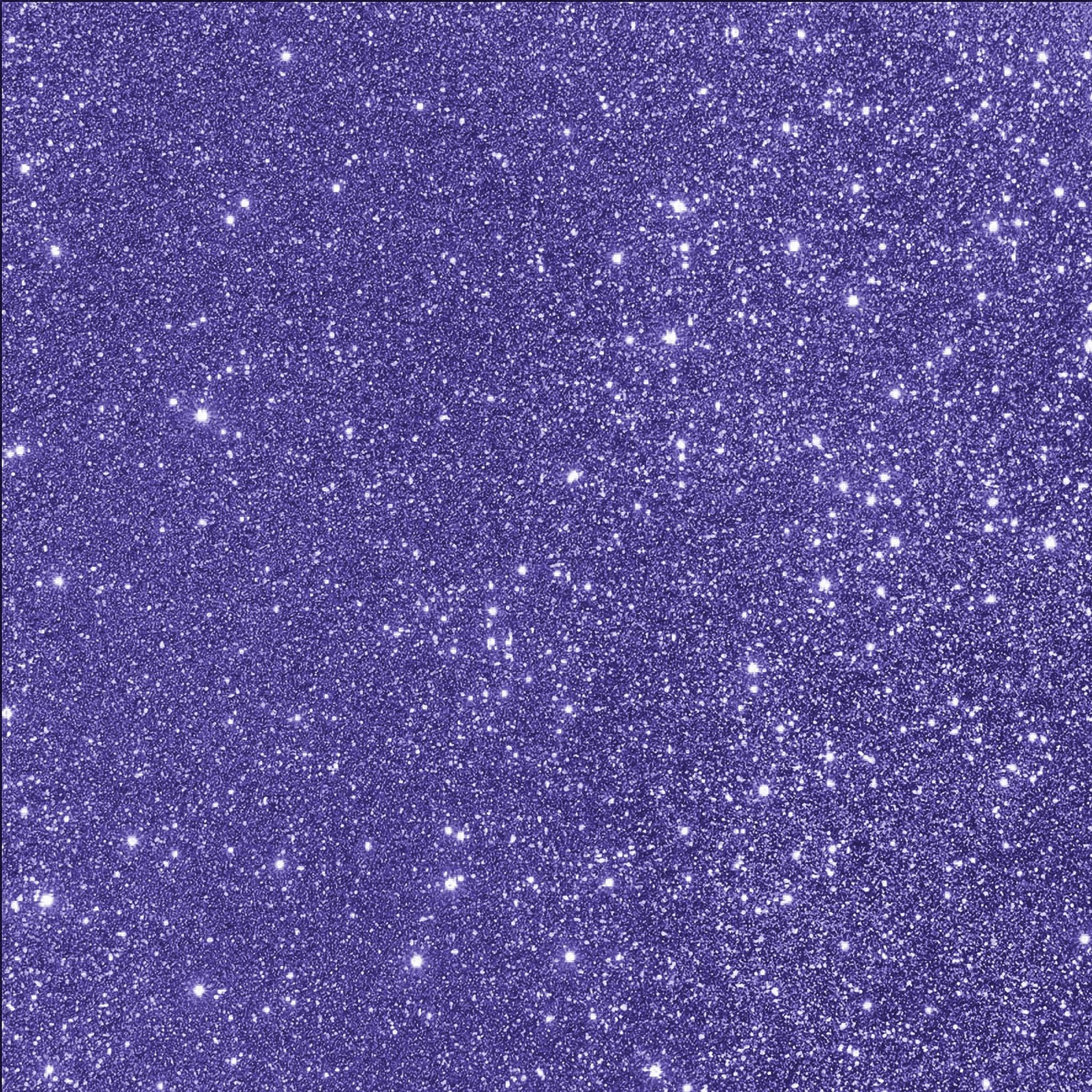 Res: 2048x2048, Purple Glitter wallpapers 2048 x 2048 Wallpapers available for free  download.