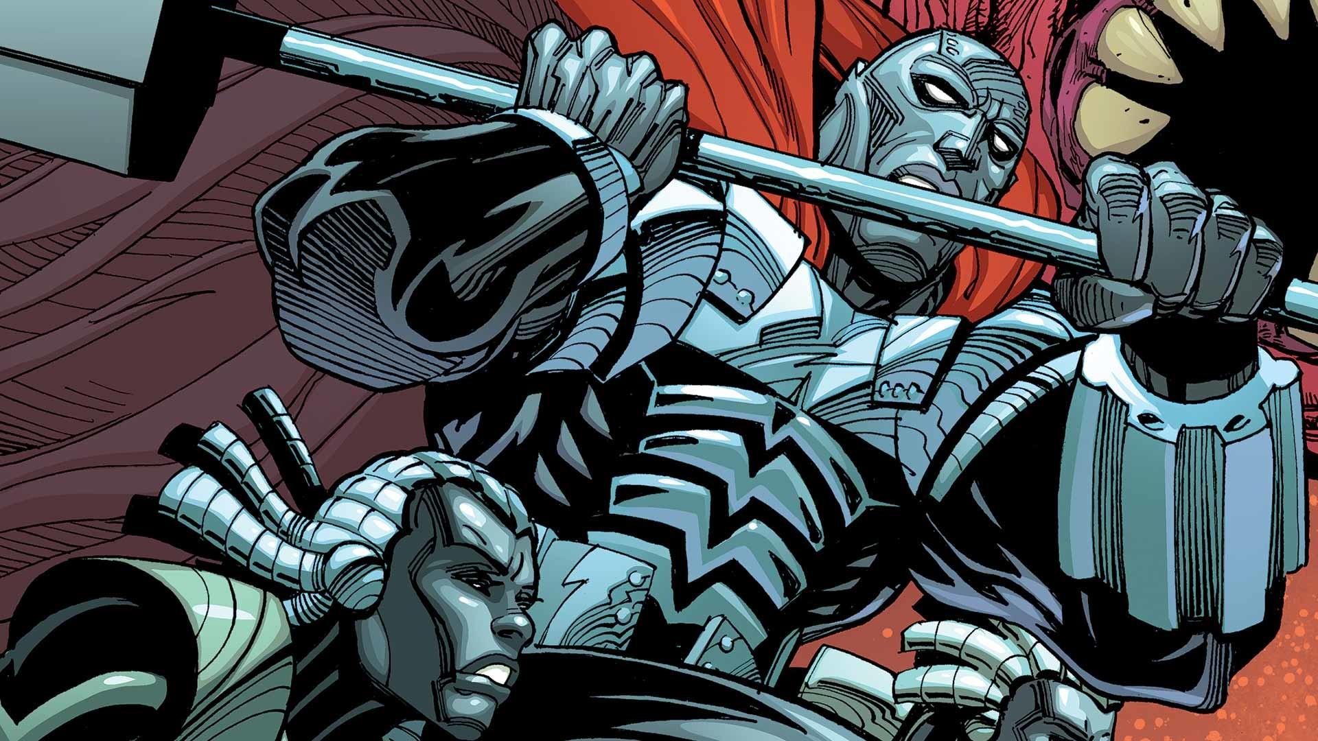 Res: 1920x1080, Comics - Convergence Superboy Wallpaper. HD ...