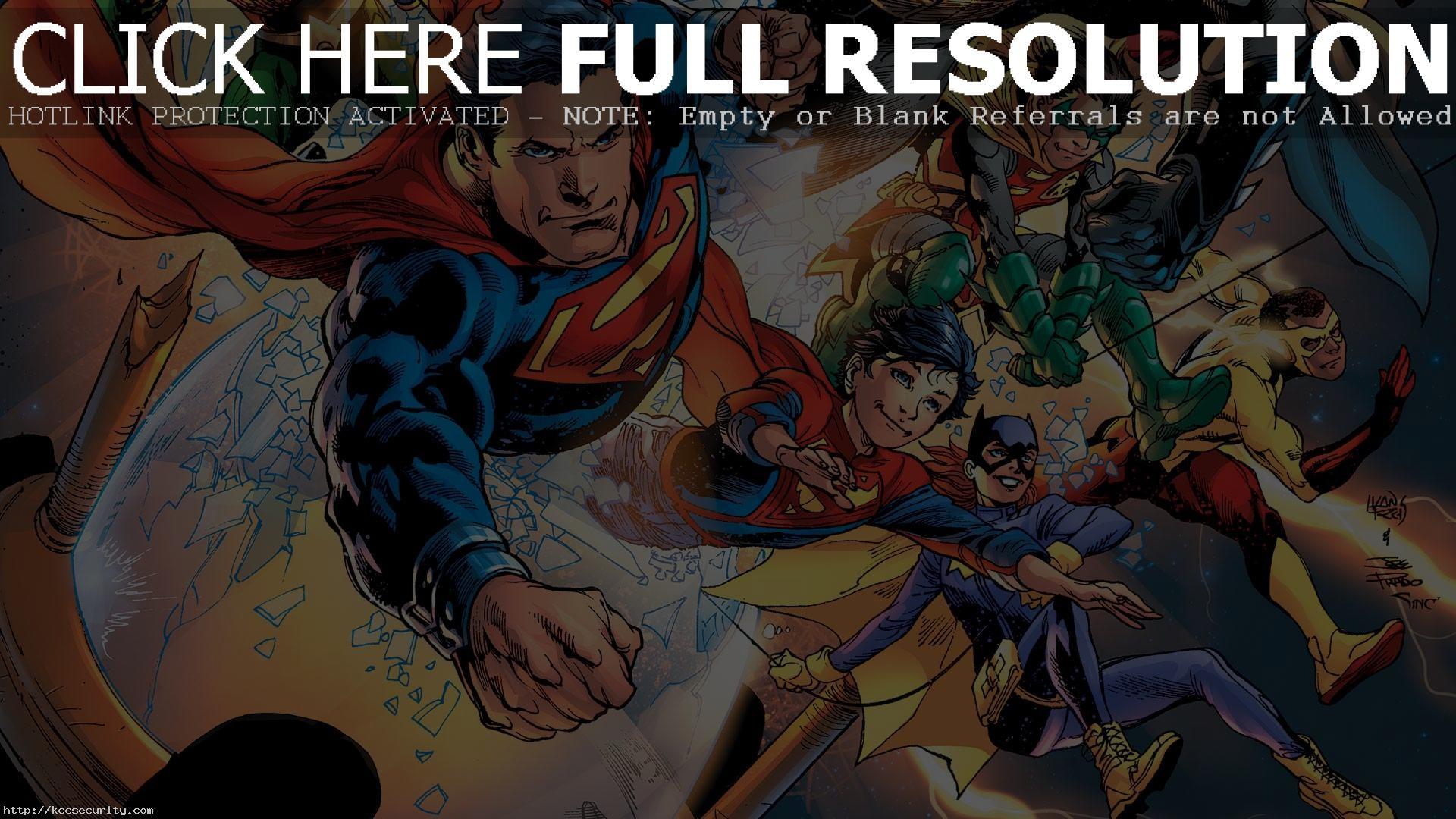 Res: 1920x1080, Dc Comics 22360