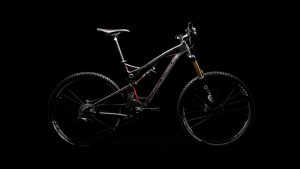 Specialized Bike wallpapers