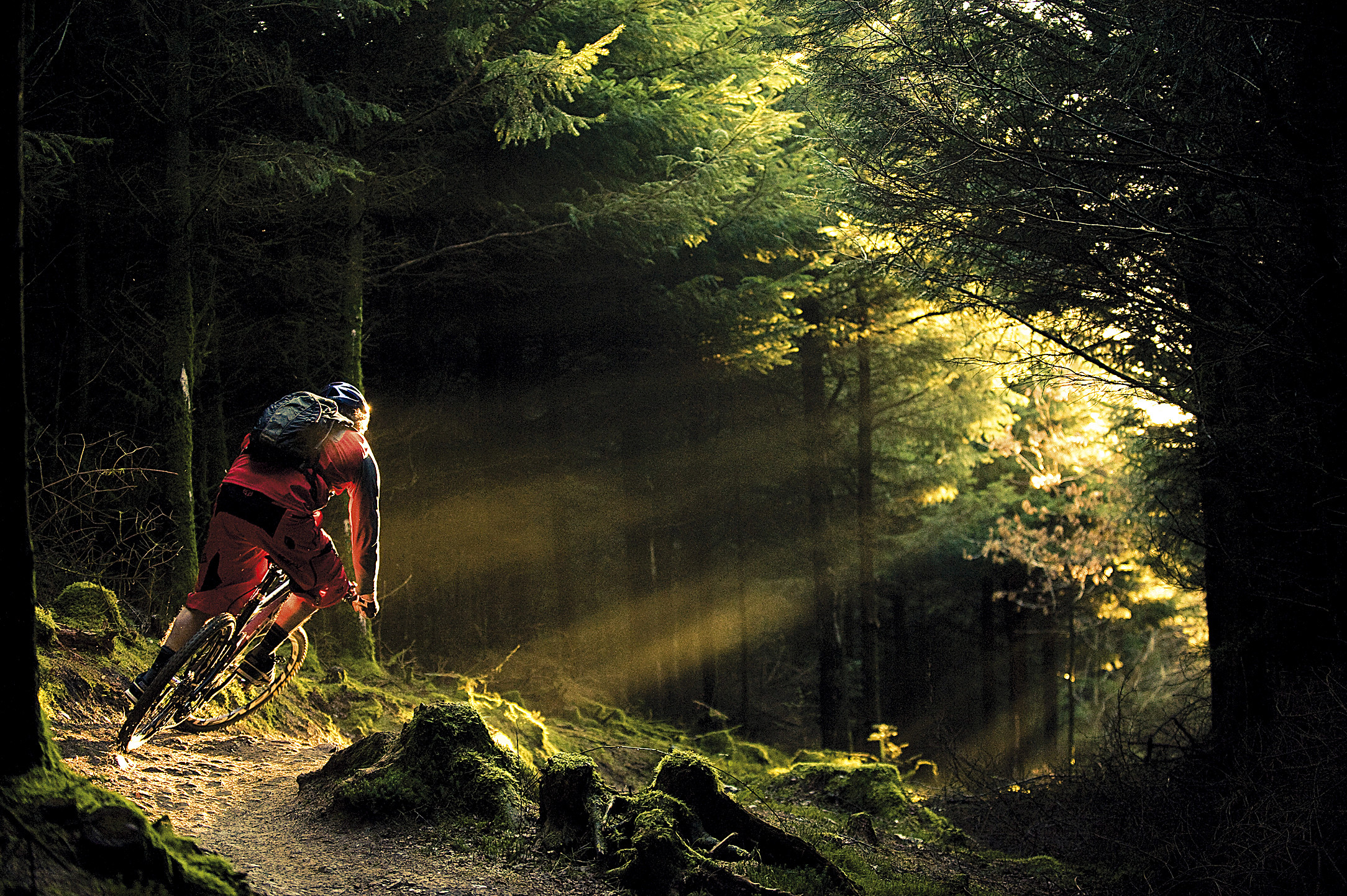 Res: 2168x1443, Specialized Mountain Bike Wallpaper