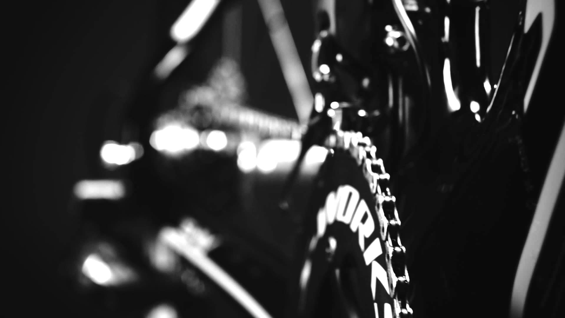 Res: 1920x1080, Specialized Shiv - YouTube