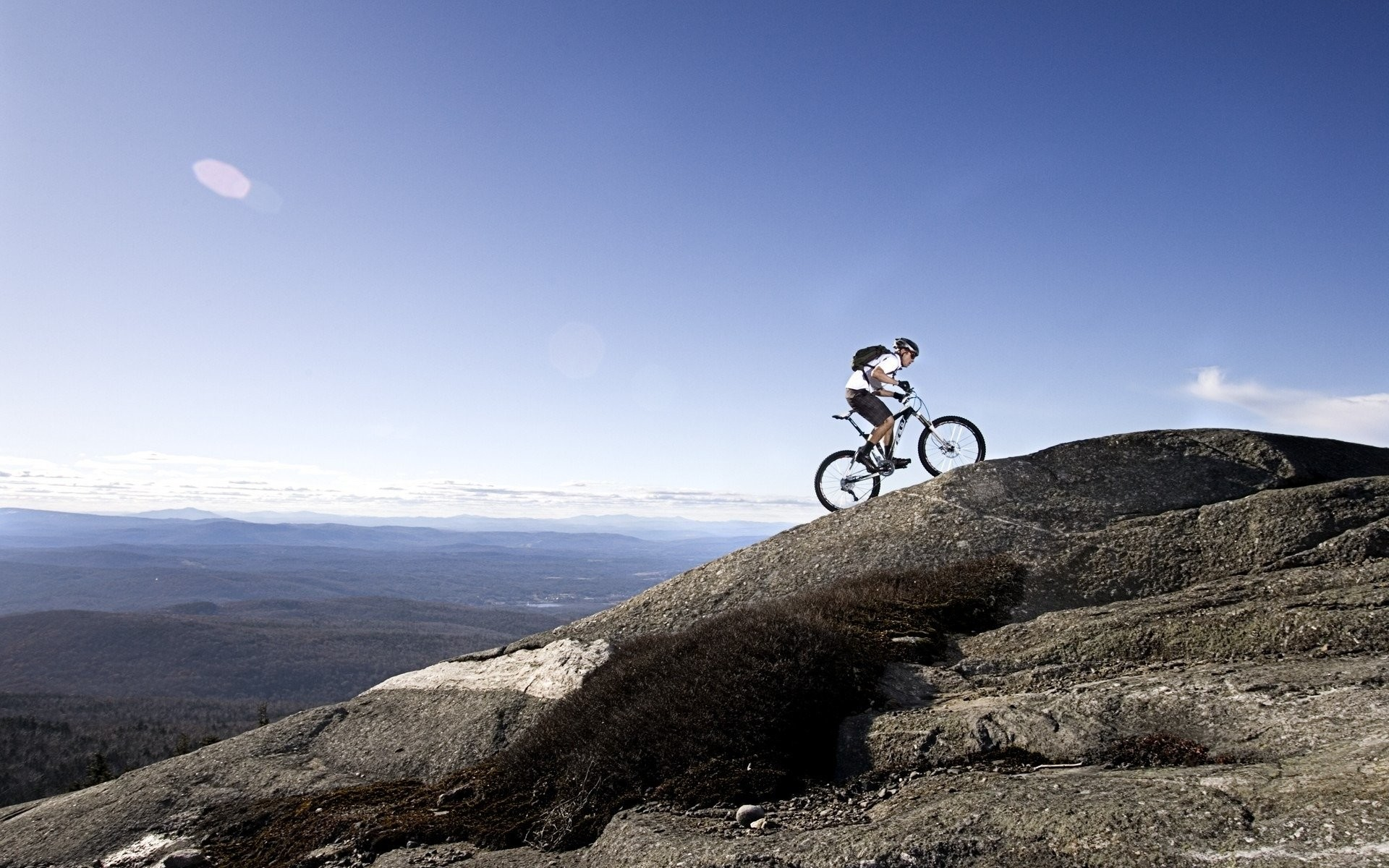 Res: 1920x1200, Specialized Mountain Bike Wallpaper