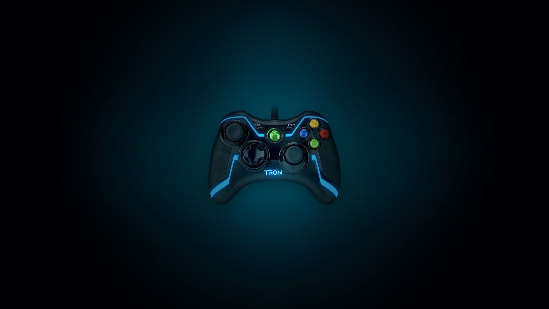 Res: 1920x1080, Gaming Controllers Wallpaper High Resolution