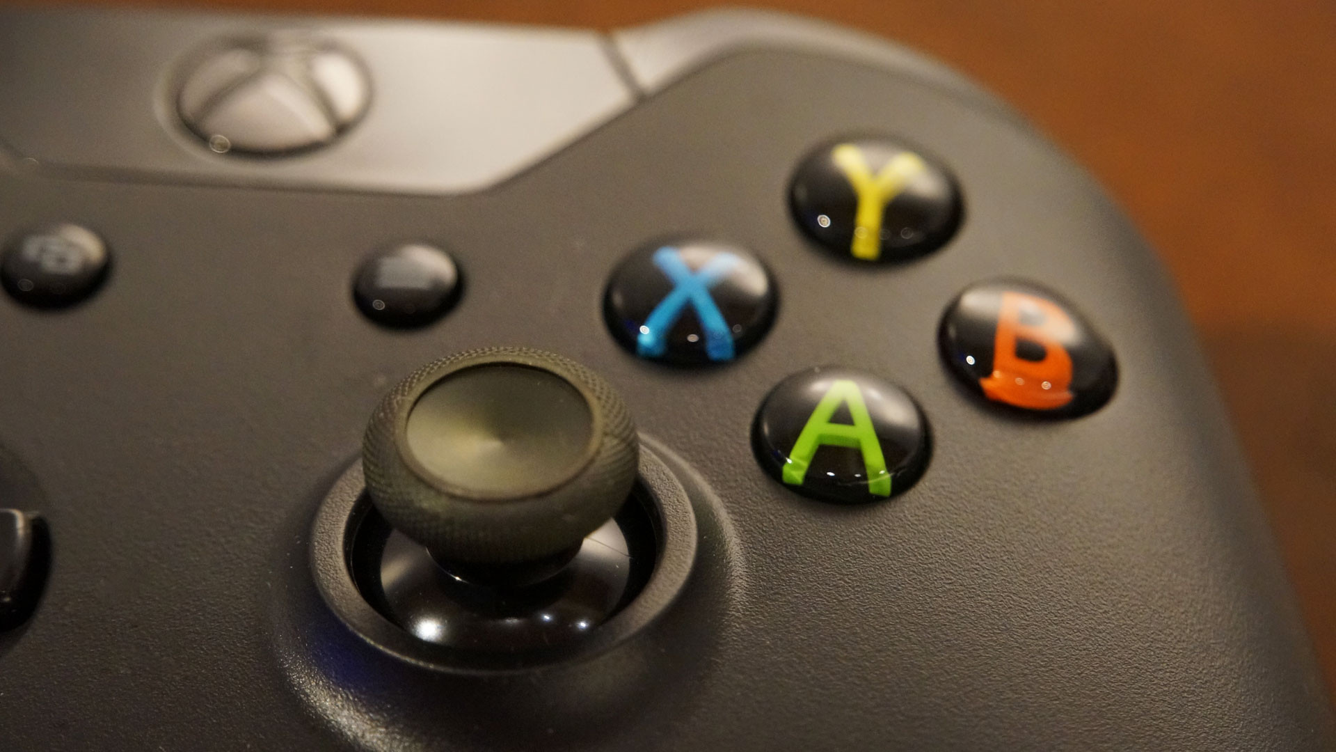 Res: 1920x1080, 5 Awesome HD Gaming Controller Wallpapers