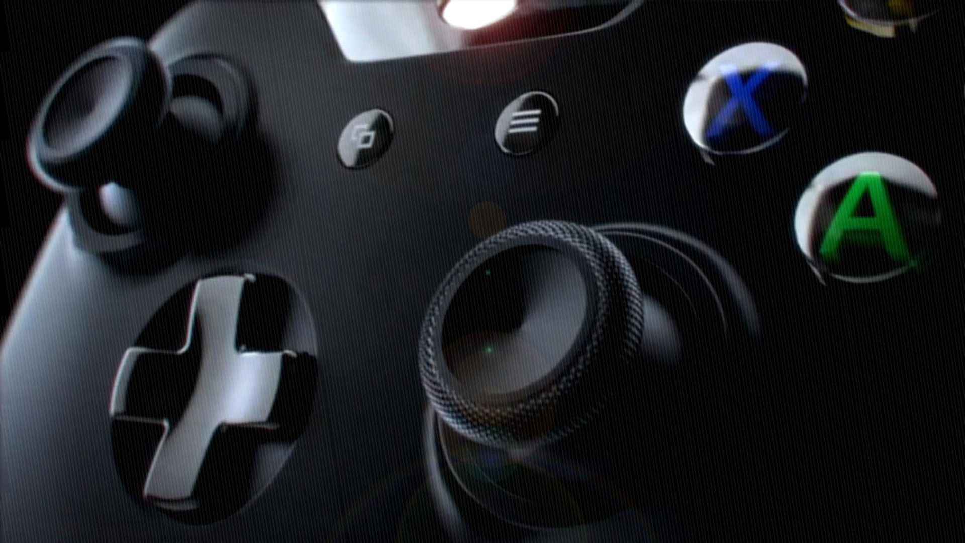 Res: 1920x1080, Gaming Controllers Wallpaper Wide