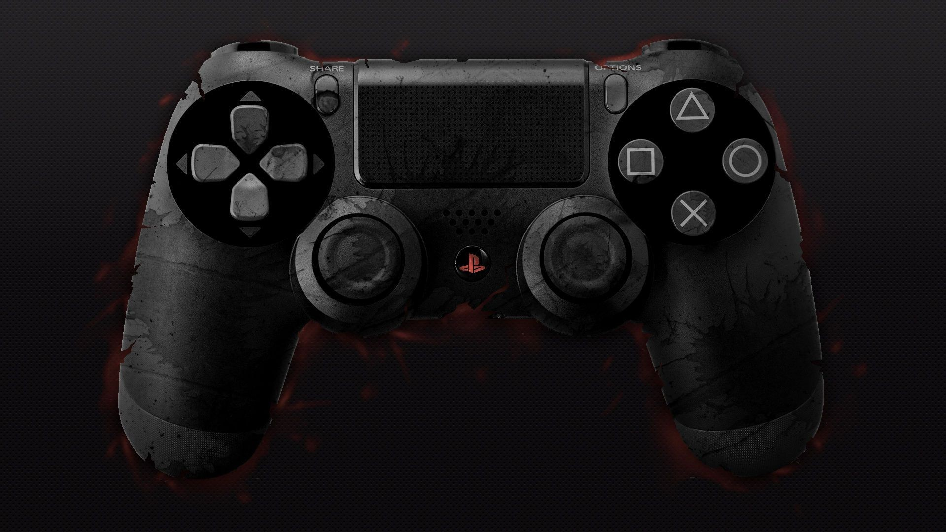 Res: 1920x1080, Is the PlayStation 4 Set for a Decade of Dominance Like the PS2 .