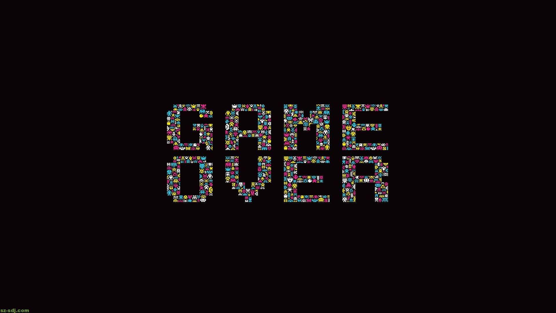 Res: 1920x1080, Best gamer Wallpaper 2048X1152 Video Games - Bing Images | GAMER |  Pinterest | Video games, Wallpaper and Gaming