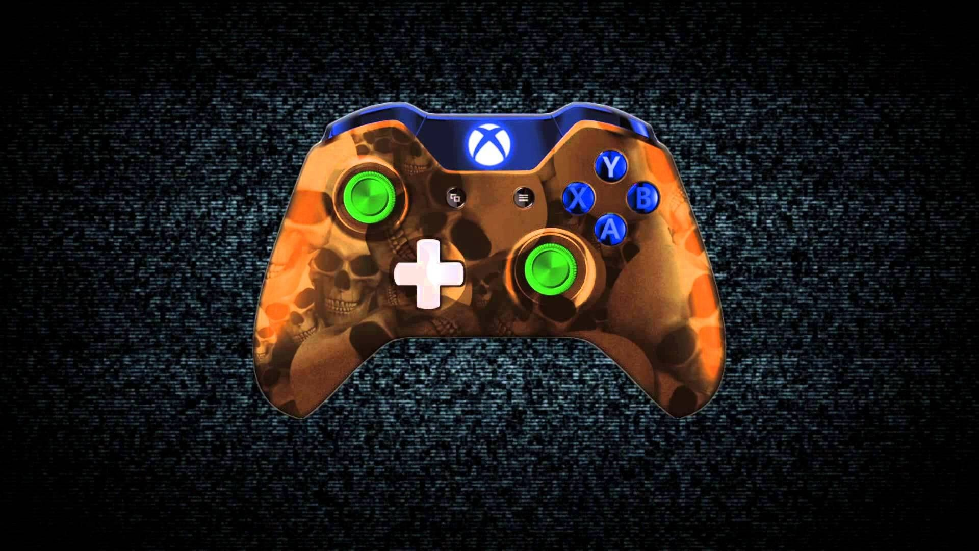Res: 1920x1080, XBOX ONE video game system microsoft wallpaper |  | 392086 |  WallpaperUP