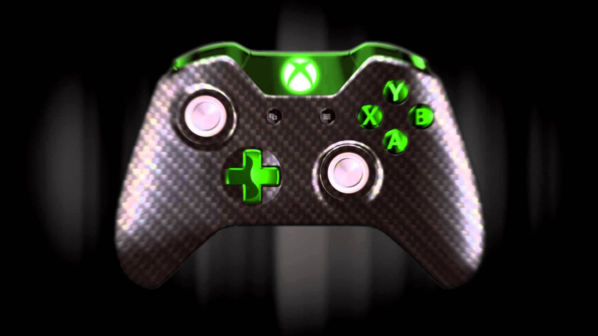 Res: 1920x1080, Play WildStar With Xbox One Controller – Gaming And News