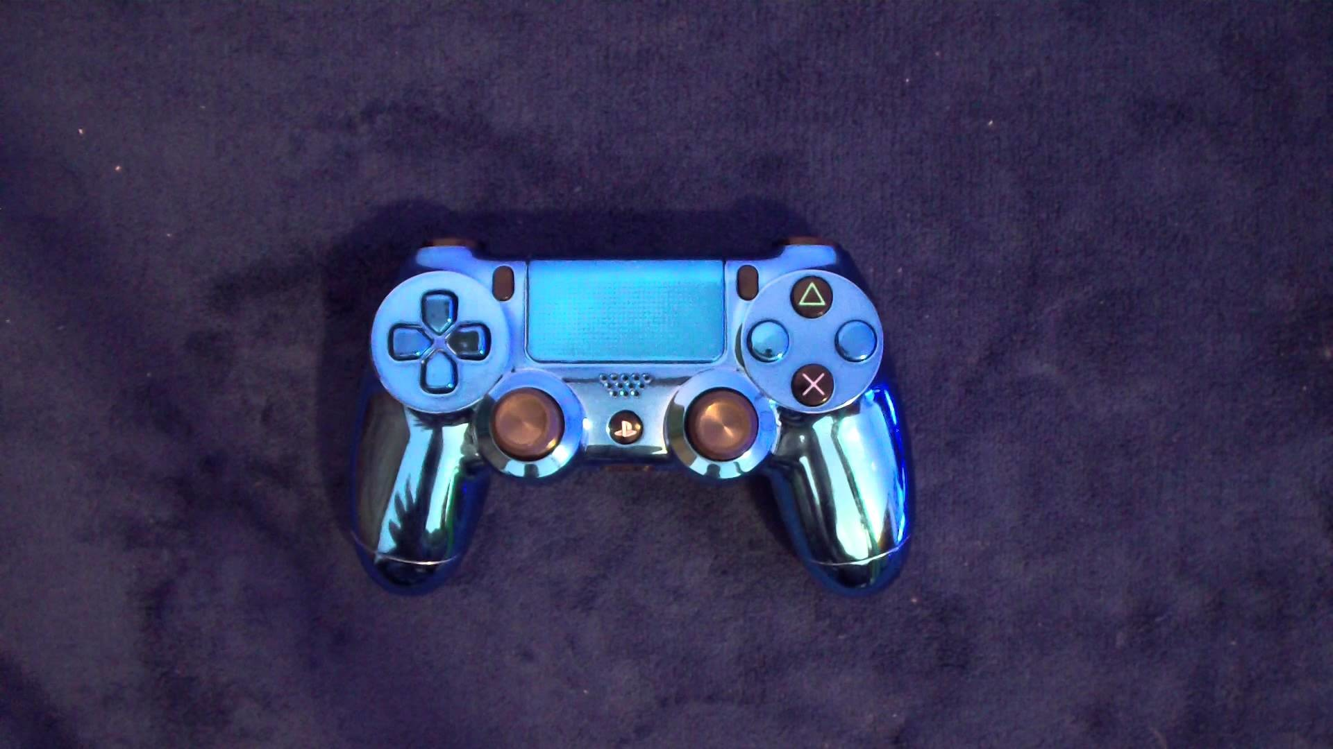 Res: 1920x1080, Gaming Controller Wallpaper (75 images)