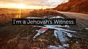 Jehovahs Witnesses wallpapers