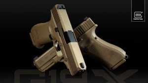 Glock wallpapers