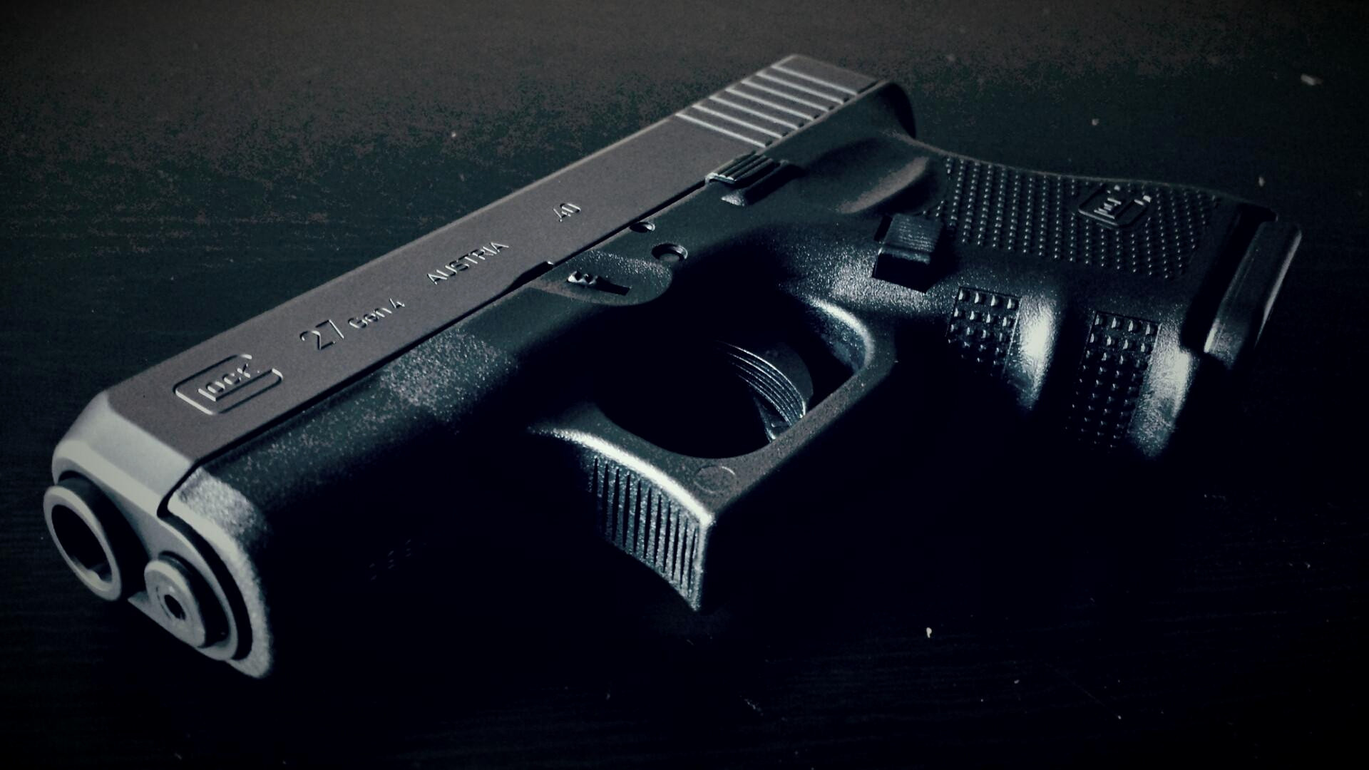 Res: 1920x1080, Glock Wallpaper Elegant Glock Wallpaper