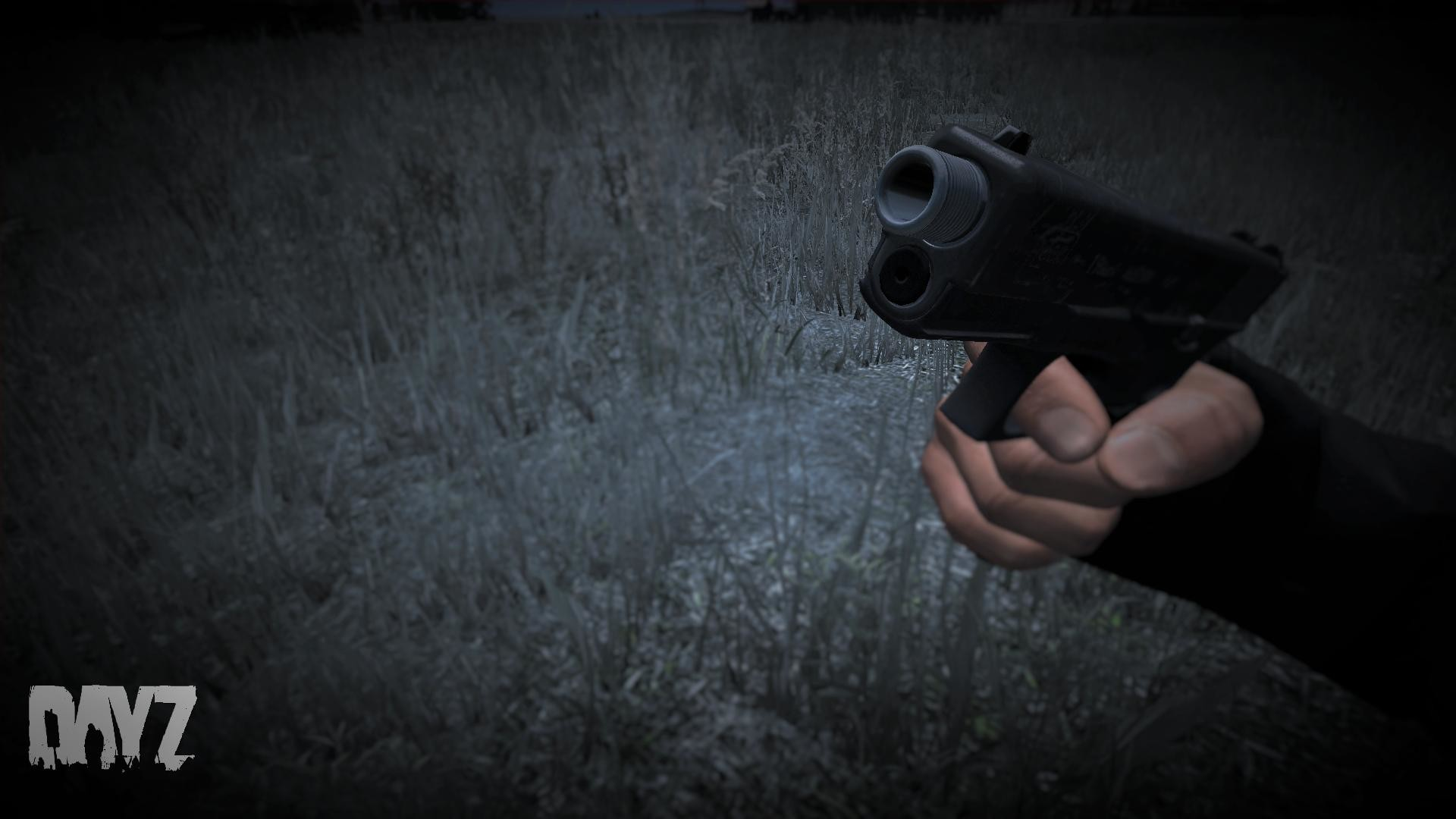 Res: 1920x1080, Glock Suicide – Wallpapers 1920×1080