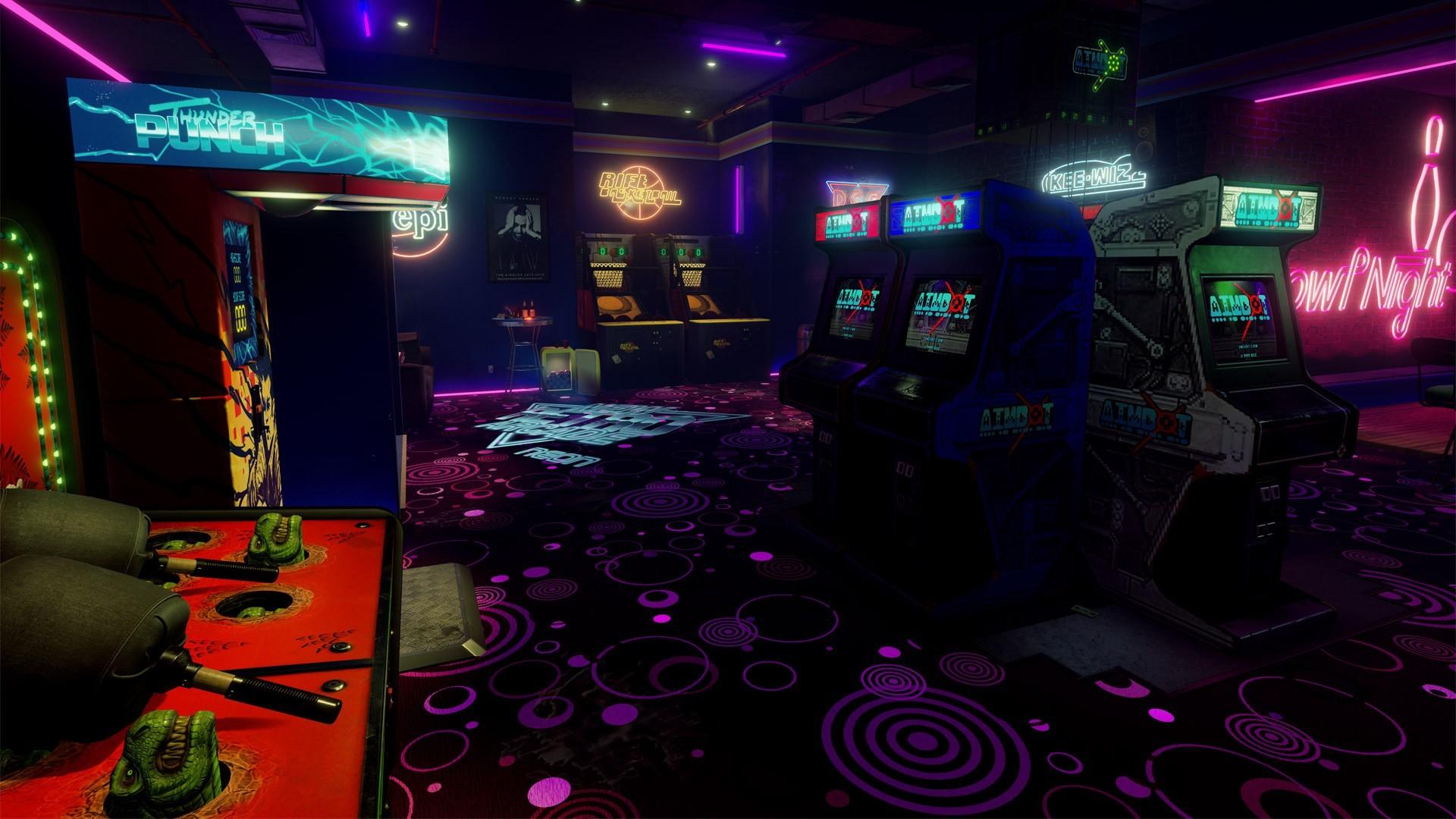 Res: 1920x1080, new-retro-arcade-neon-launch-3