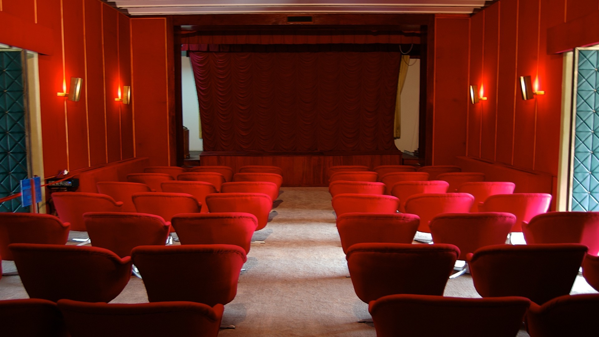 Res: 1920x1080, home theater wallpaper border Movie Theater Wallpaper - WallpaperSafari