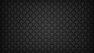 Glossy Black wallpapers