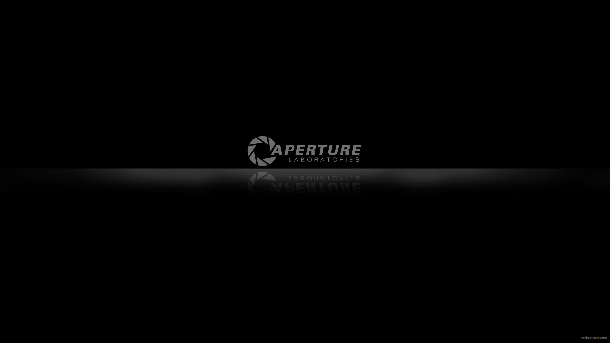 Res: 2560x1440, black glossy wallpaper 1224755 glossy black