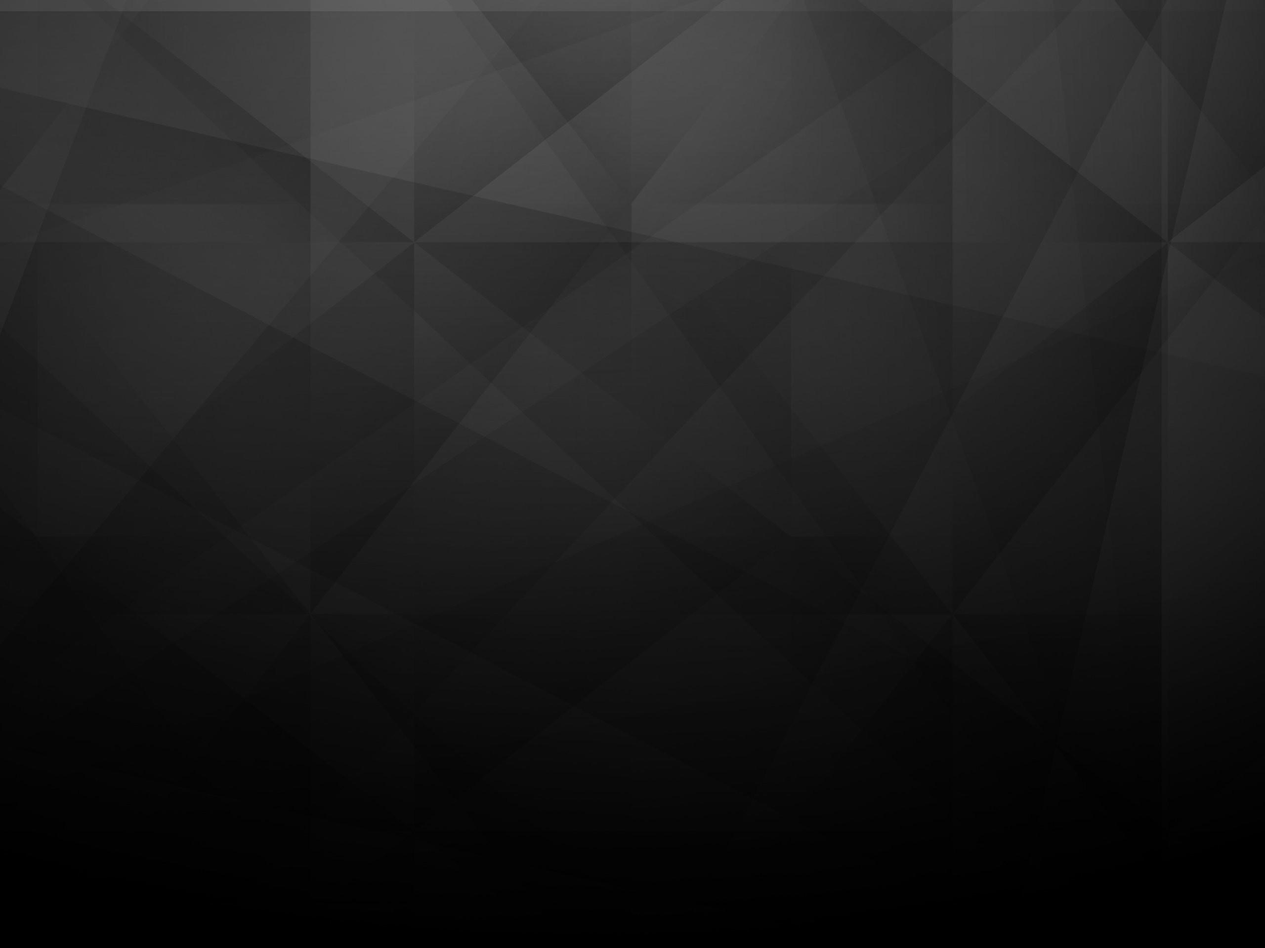 Res: 2560x1920, black wallpaper 1 black wallpaper 2 black wallpaper 3 ...