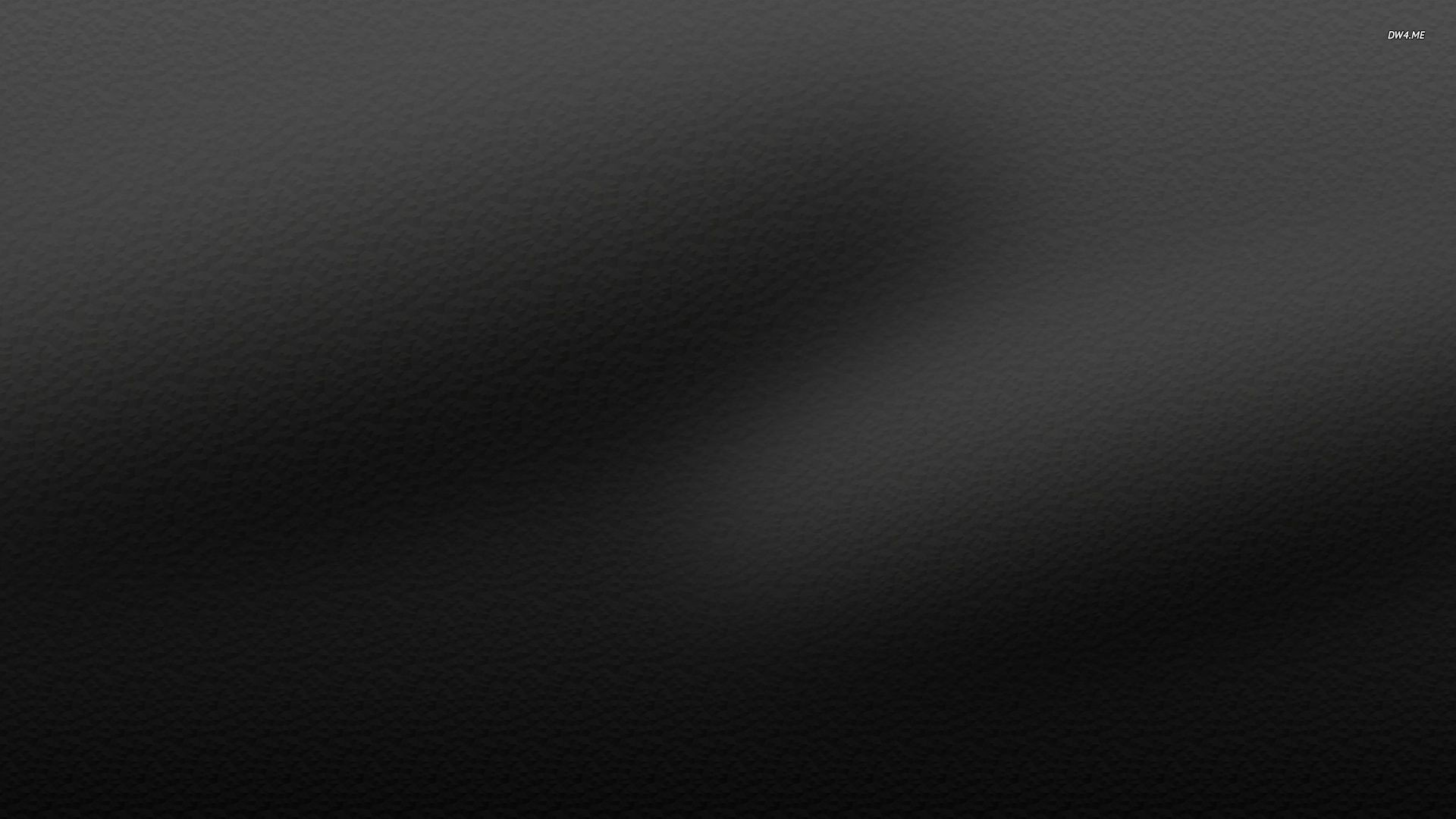 Res: 1920x1080, ... Black leather wallpaper  ...