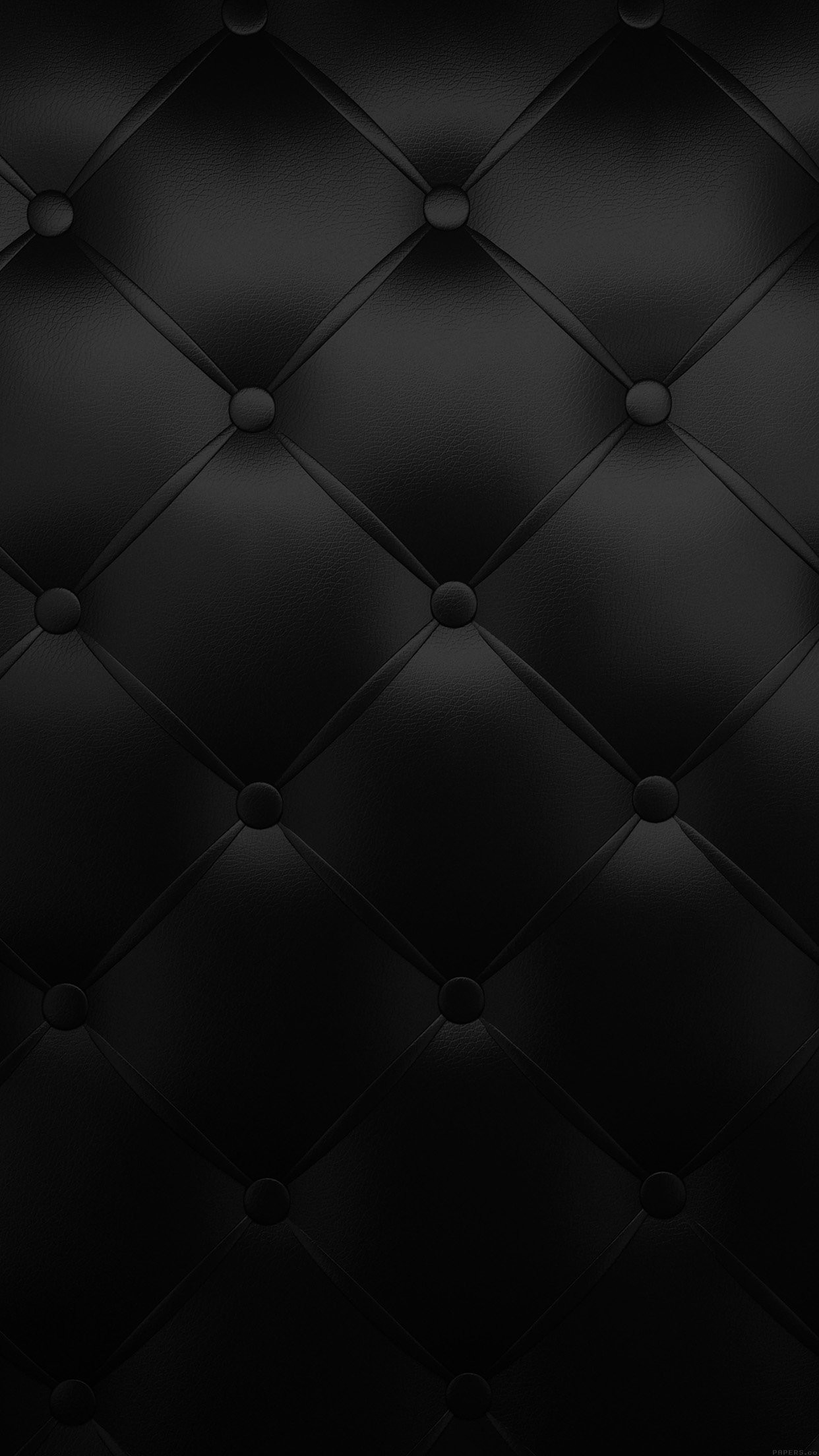 Res: 1242x2208, space-black-abstract-cimon-cpage-pattern-art-34-