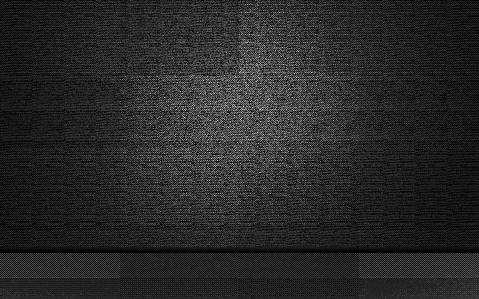 Res: 1920x1200, Black Wallpaper ...