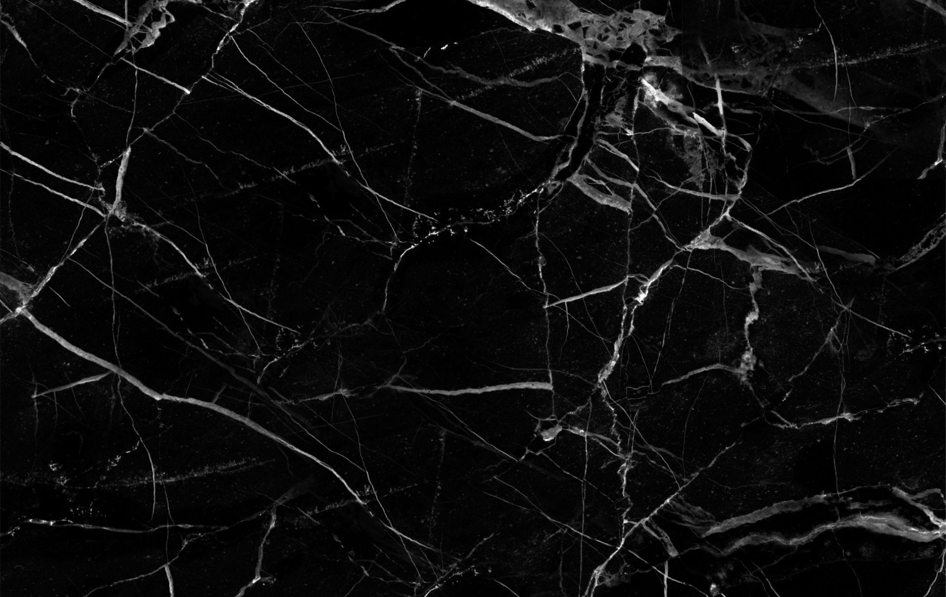 Res: 1920x1212, black and white marble wallpaper background wallpapers hd
