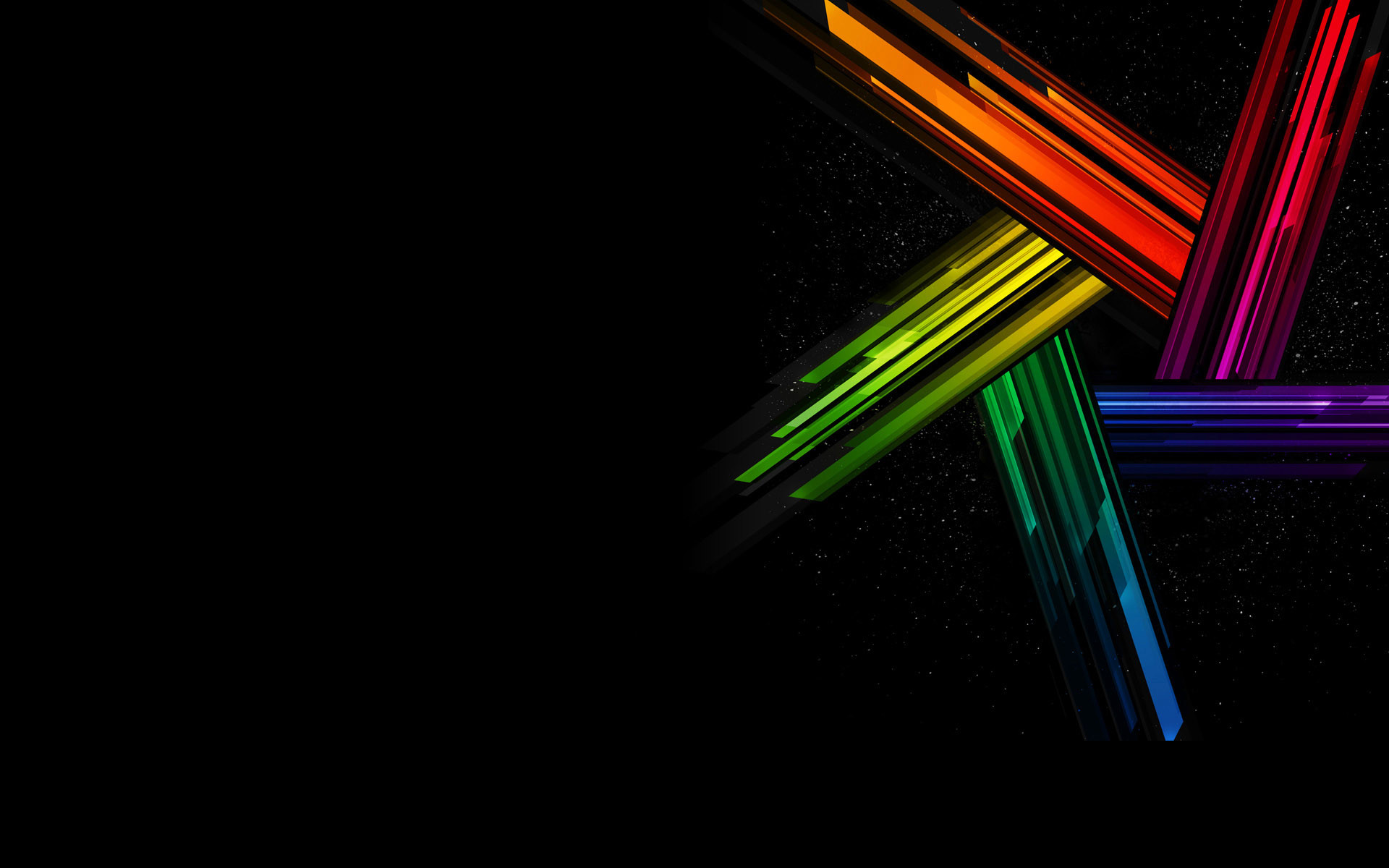 Res: 1920x1200, 35 HD Background Wallpapers For Desktop Free Download