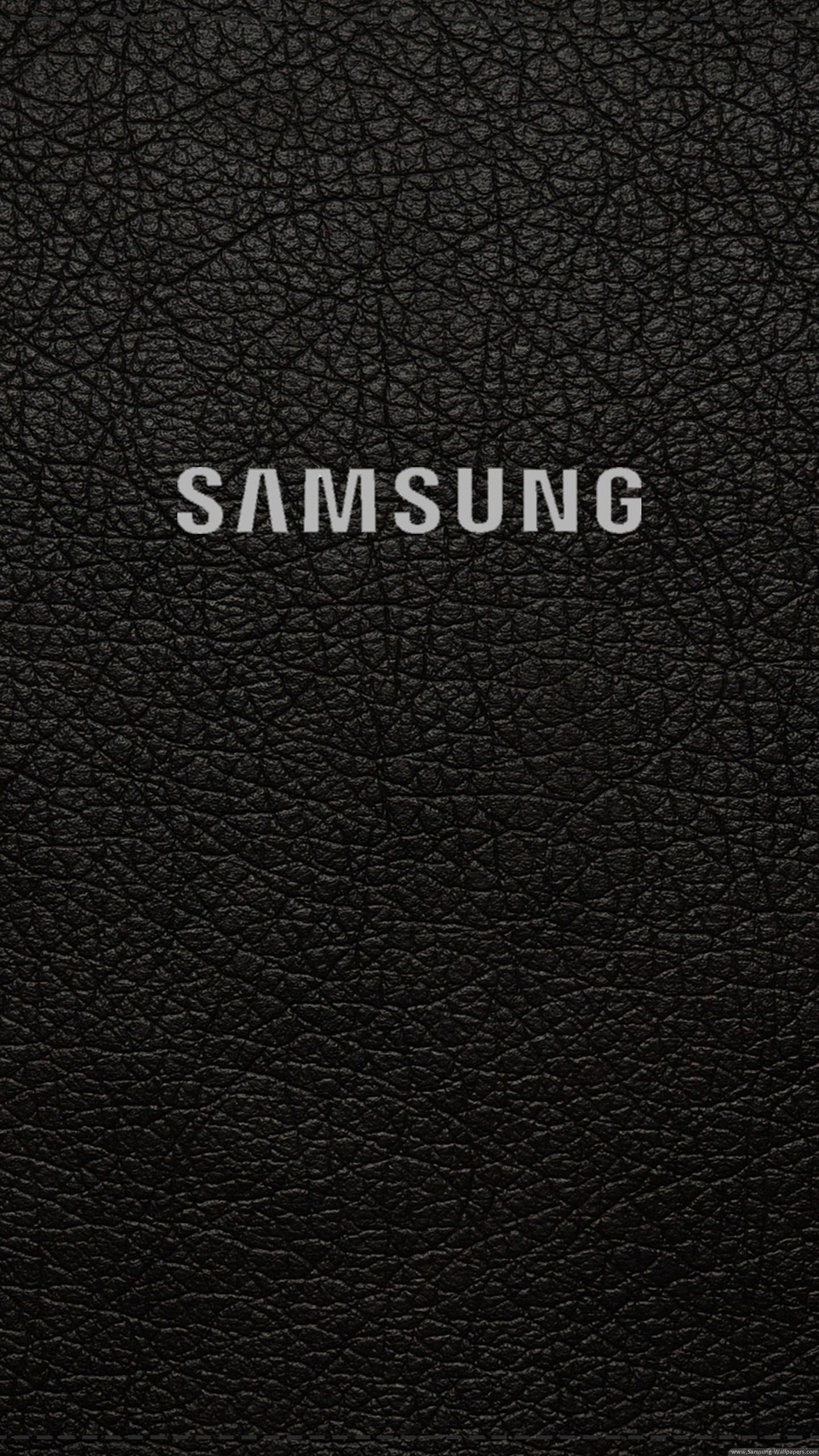 Res: 1440x2560, HD Samsung Wallpapers For Mobile Free Download