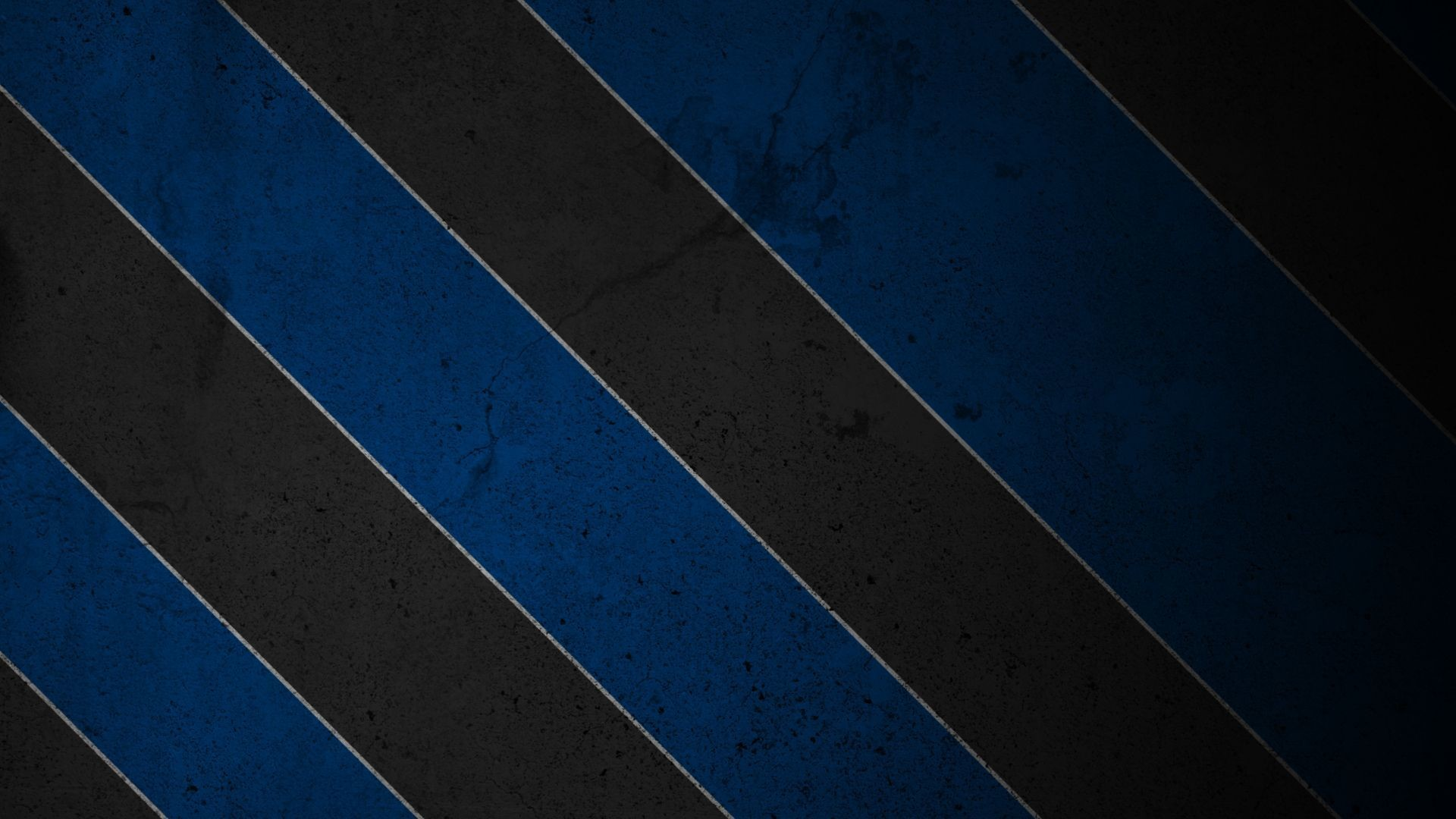 Res: 1920x1080, Simple Not Glossy But Elegant Ideas Shapes Black And Blue Wallpaper Line  White Small
