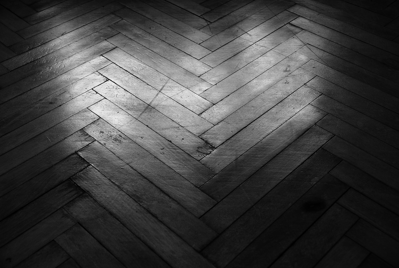 Res: 2896x1944, Wooden floor wallpaper