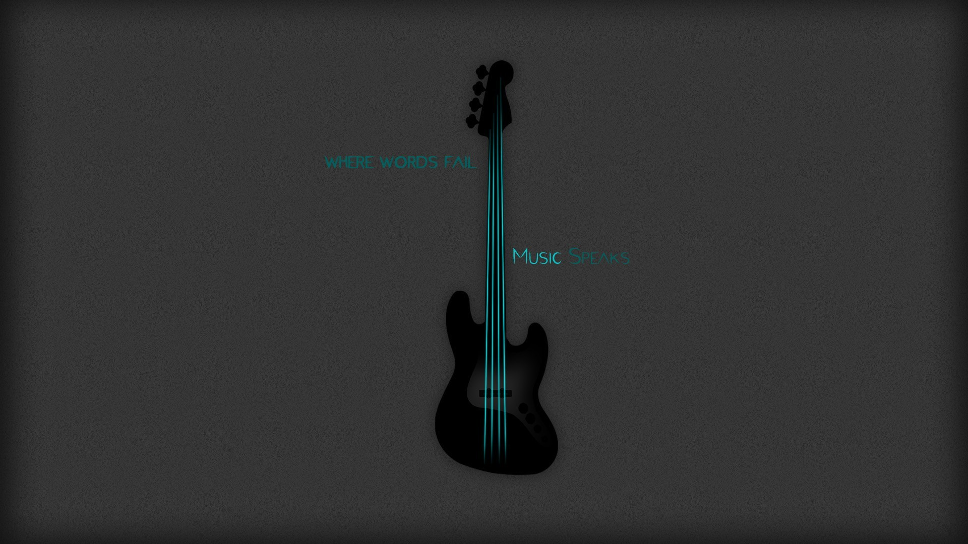 Res: 1920x1080, General  guitar Hans Christian Anderson music musical instrument  minimalism bass guitars