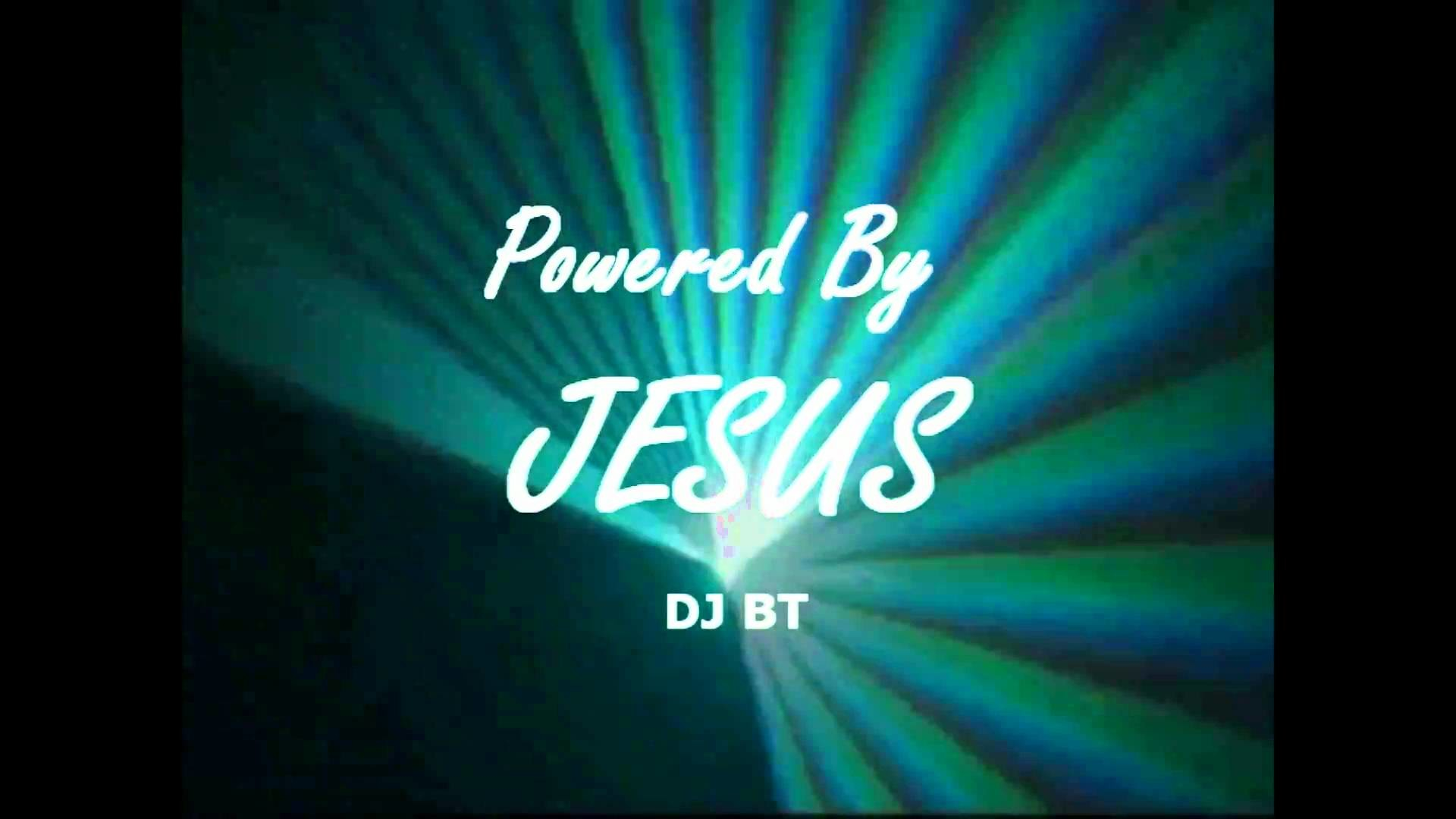 Res: 1920x1080, Ambient Praise and Worship Christian Techno Trance Music Dj BT