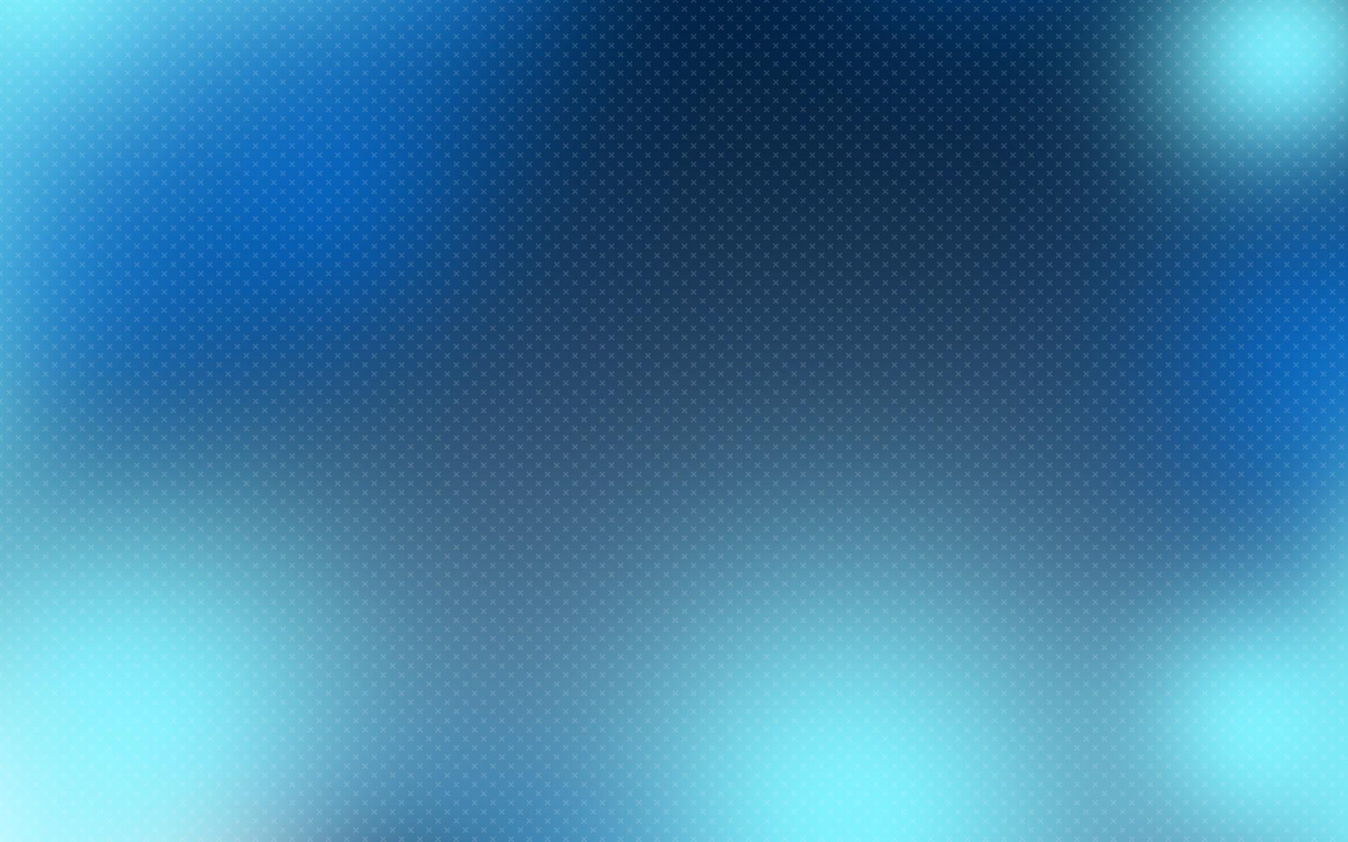 Res: 1920x1200, Aqua Blue Wallpapers HD .