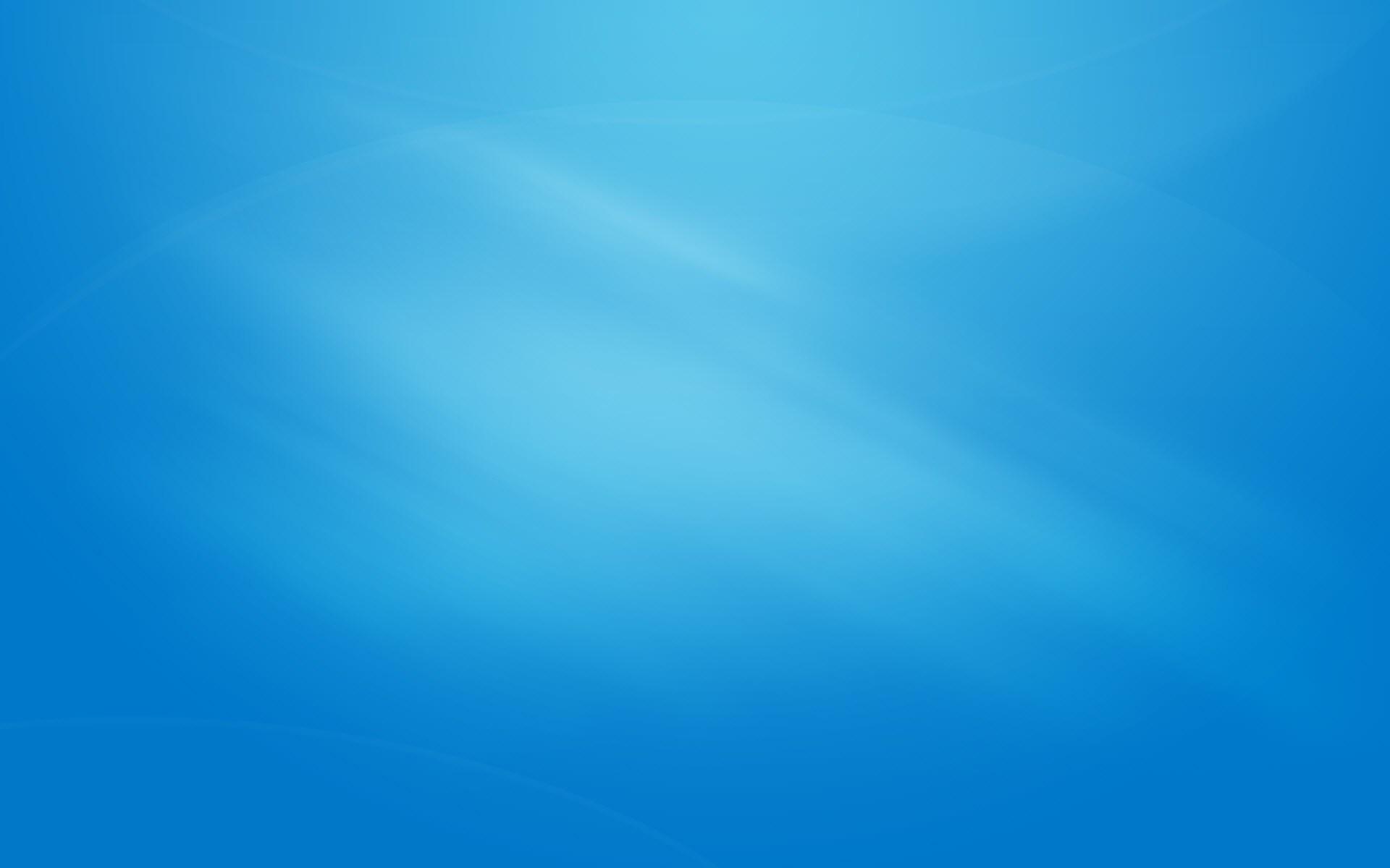 Res: 1920x1200,  ... blue wallpaper 7 .