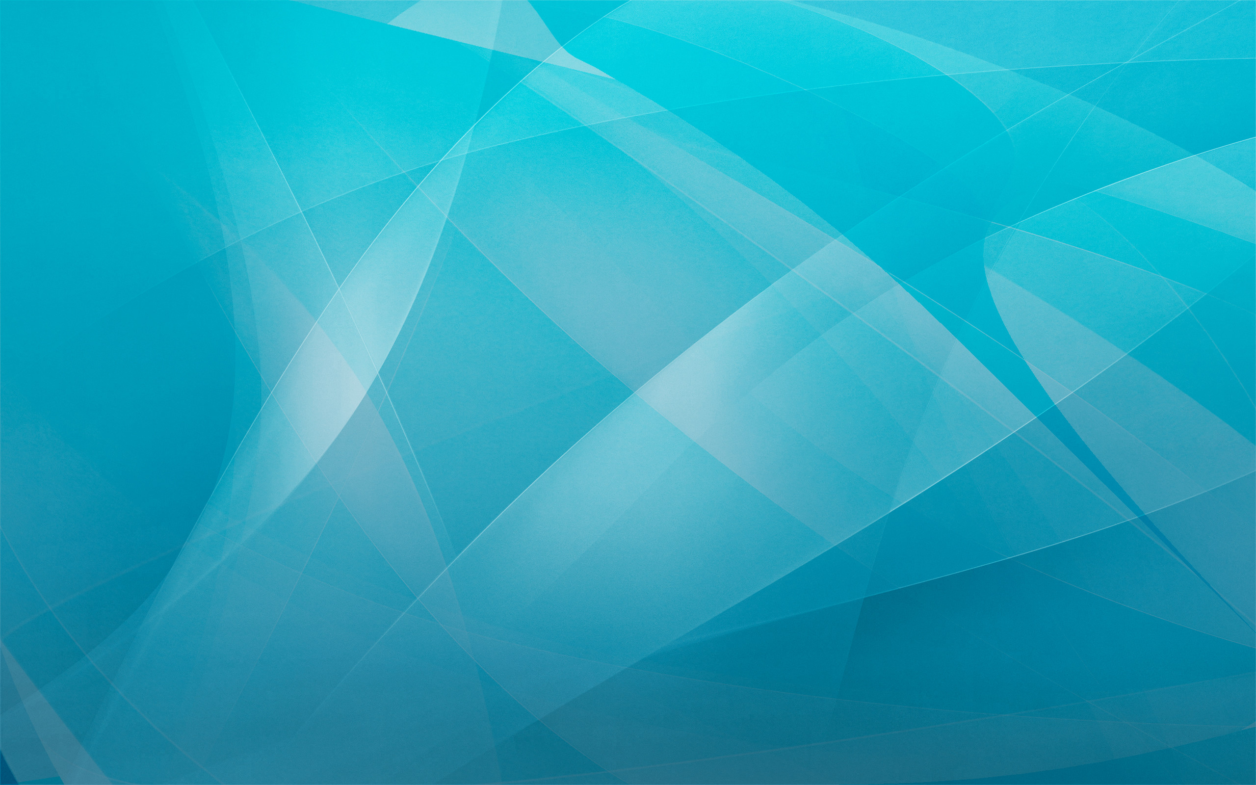Res: 2560x1600, Turquoise Blue Wallpapers