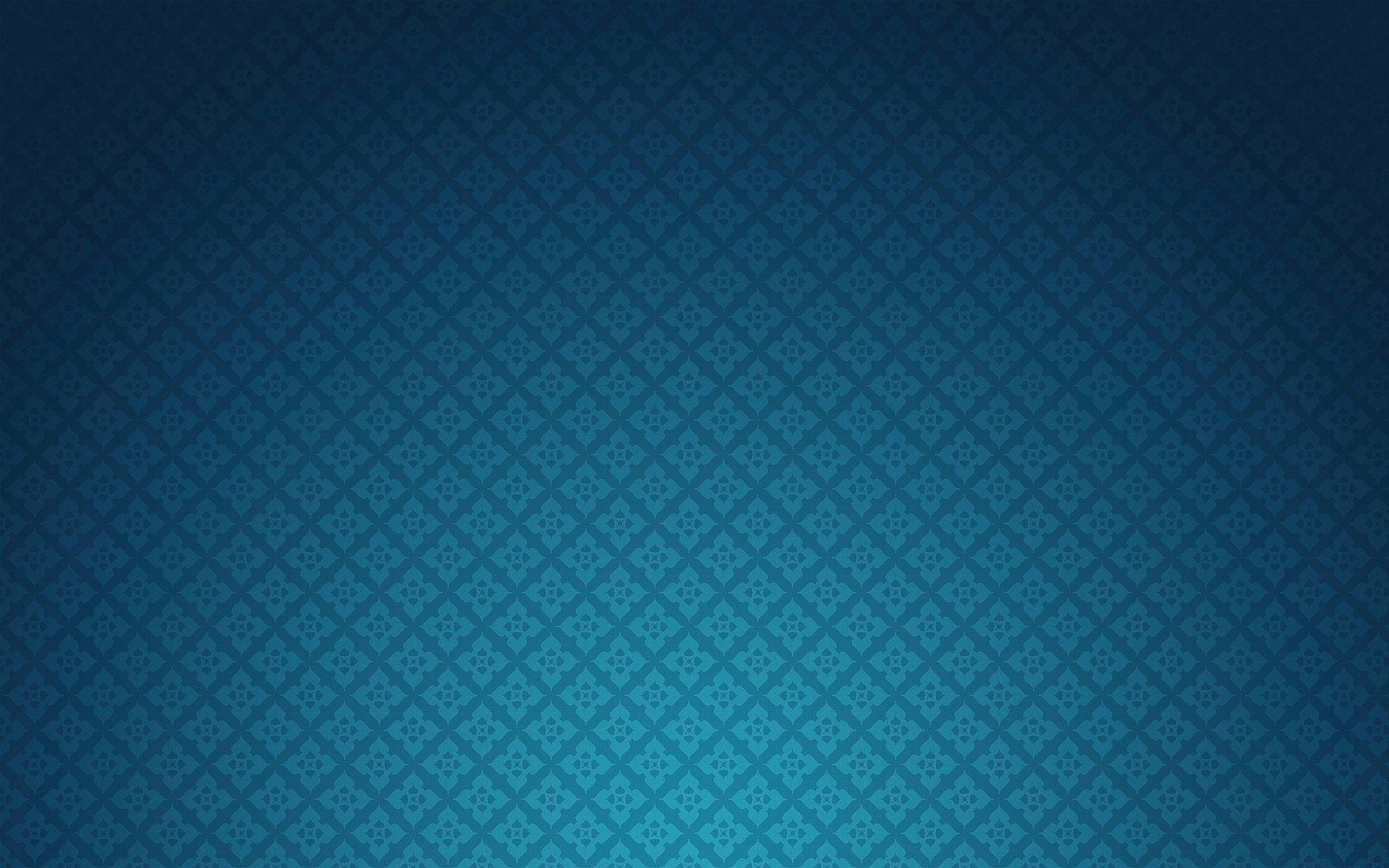 Res: 2560x1600,  Dark Blue Wallpapers - Full HD wallpaper search