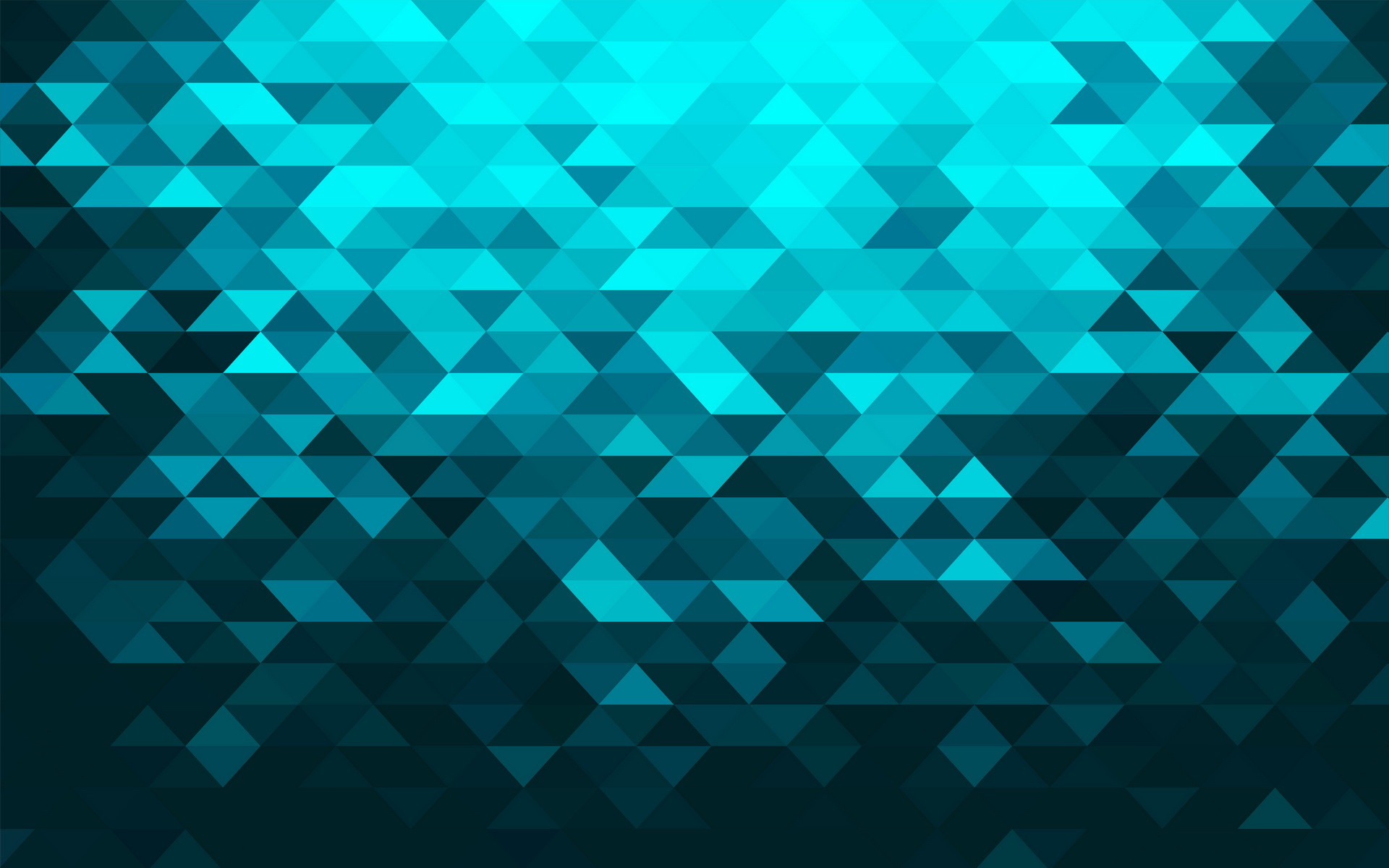 Res: 1920x1200, Turquoise Blue Wallpapers