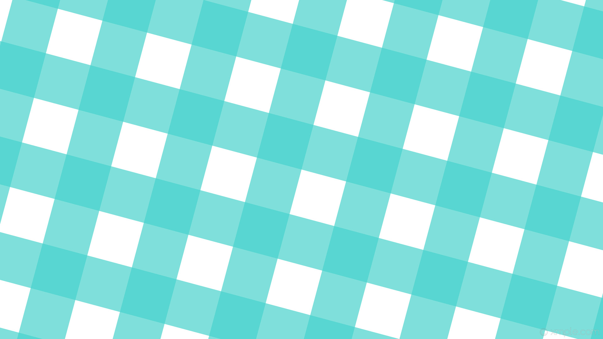 Res: 1920x1080, Turquoise Blue Wallpapers 17 - X