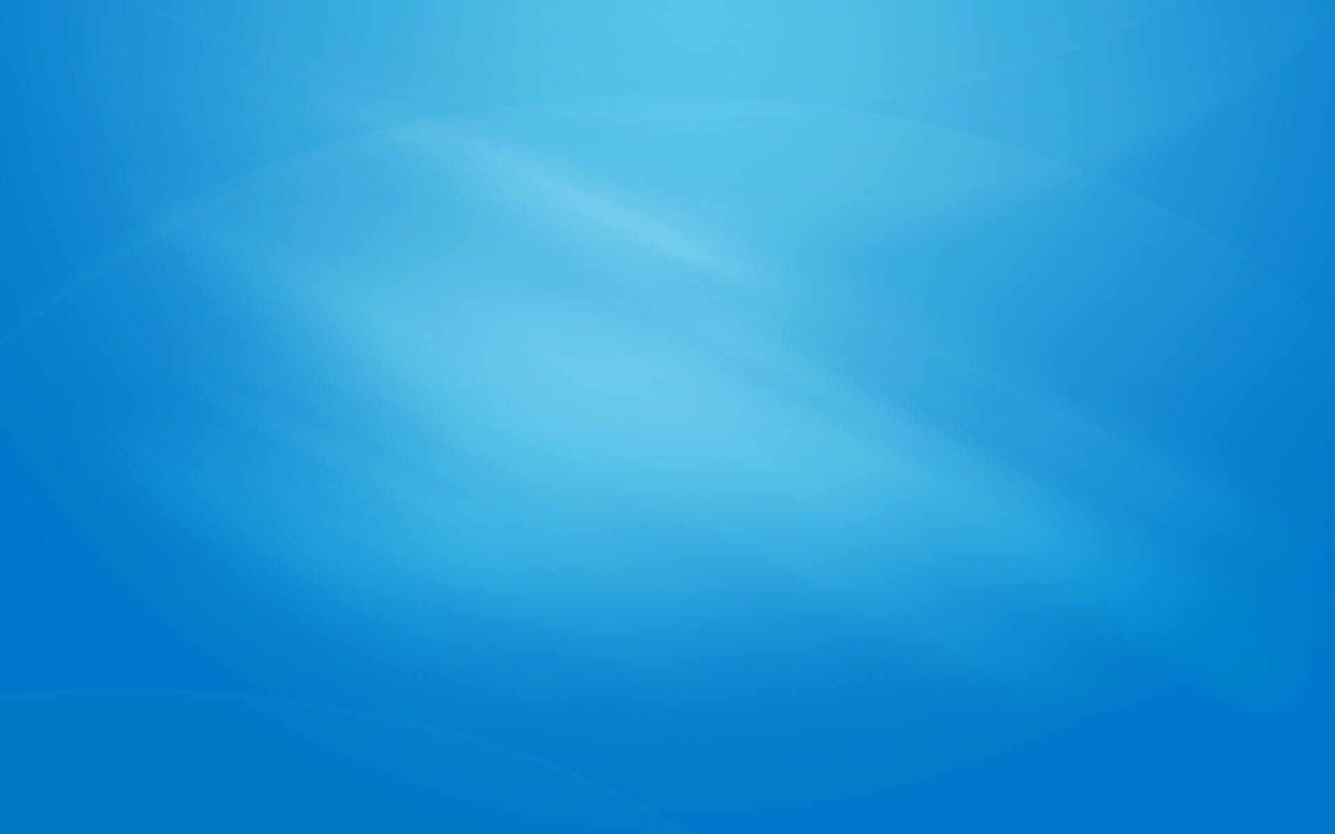 Res: 1920x1200, 41 Free High Definition Blue Wallpapers For Download