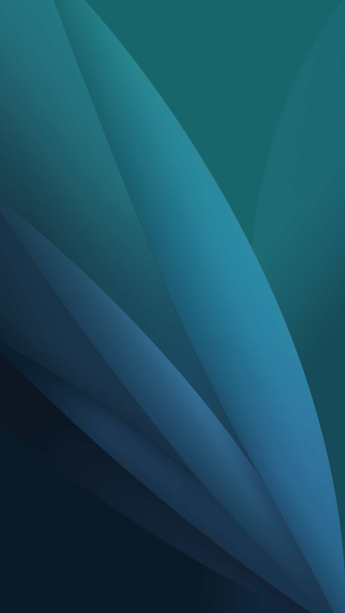 Res: 1440x2560, Elegant blue abstract Galaxy S6 Wallpaper.jpg (1440×2560)